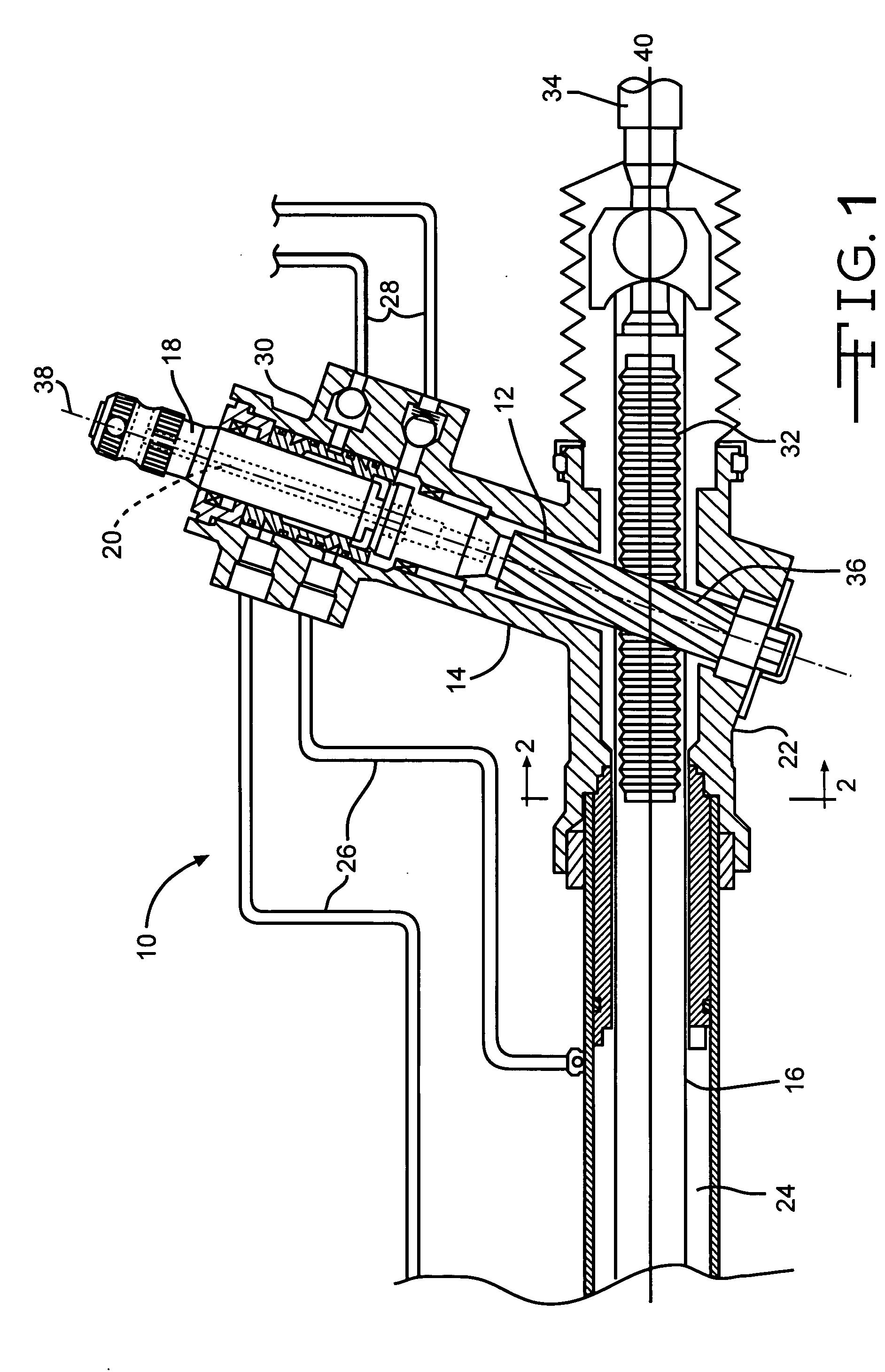 电路 电路图 电子 工程图 平面图 原理图 1884_2921 竖版 竖屏