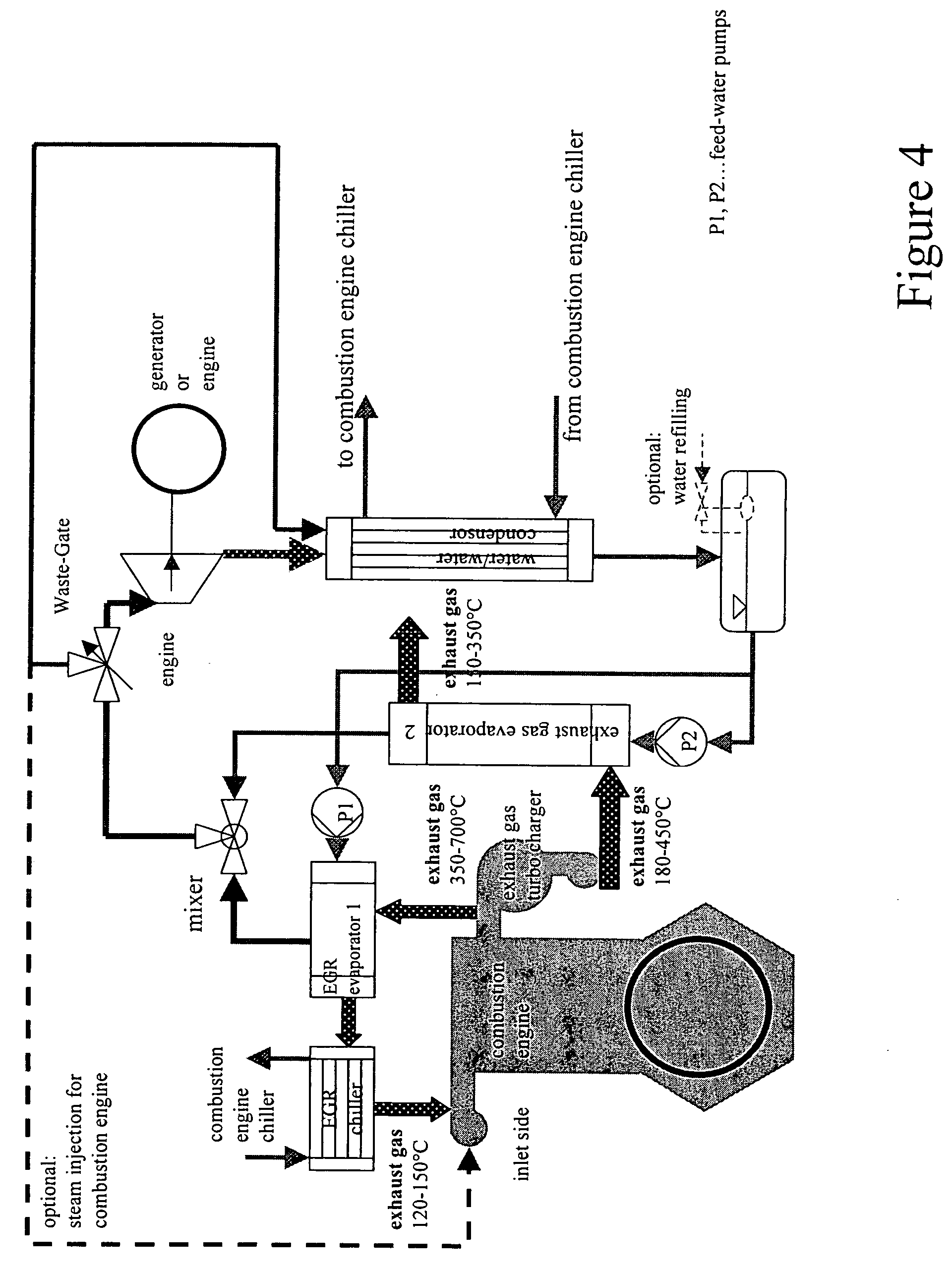 Chemical Engineering Problems And Solutions also Activities likewise Human Mechanical Energy as well US8371251 further Alternator Test. on chemical energy to mechanical engine