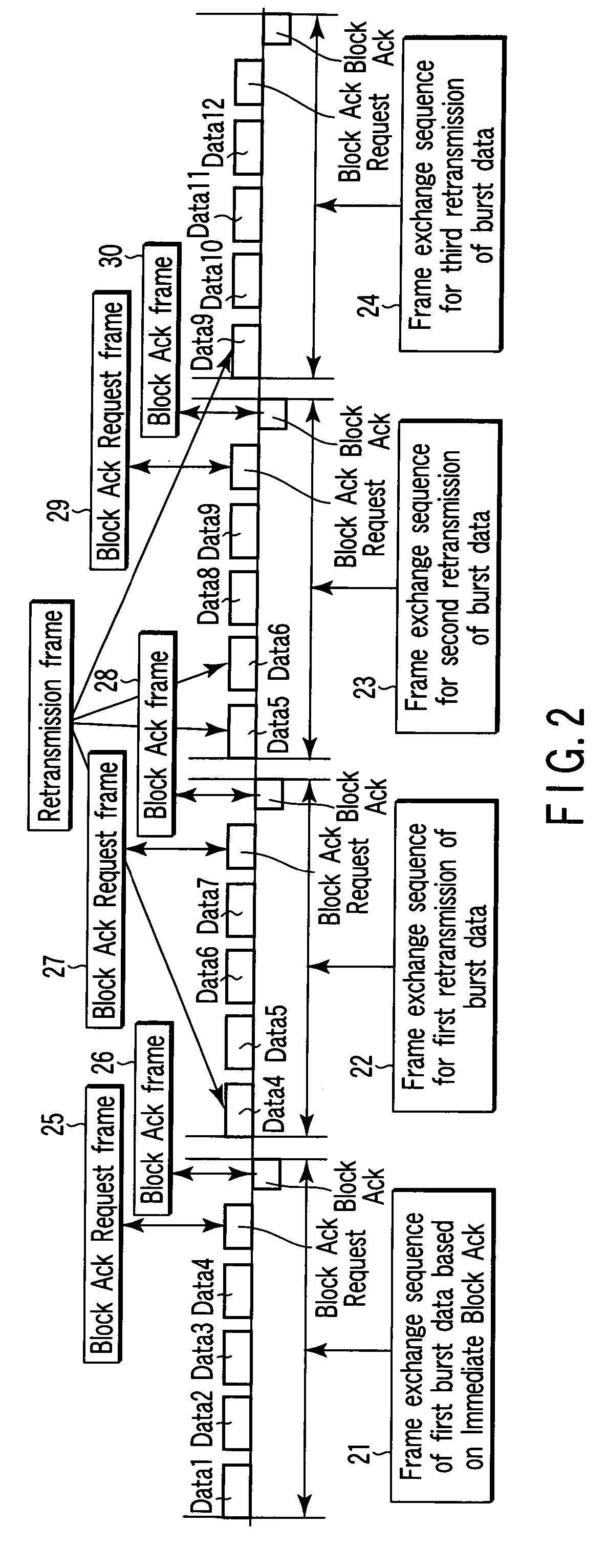 电路 电路图 电子 工程图 户型 户型图 平面图 原理图 1186_3018 竖版