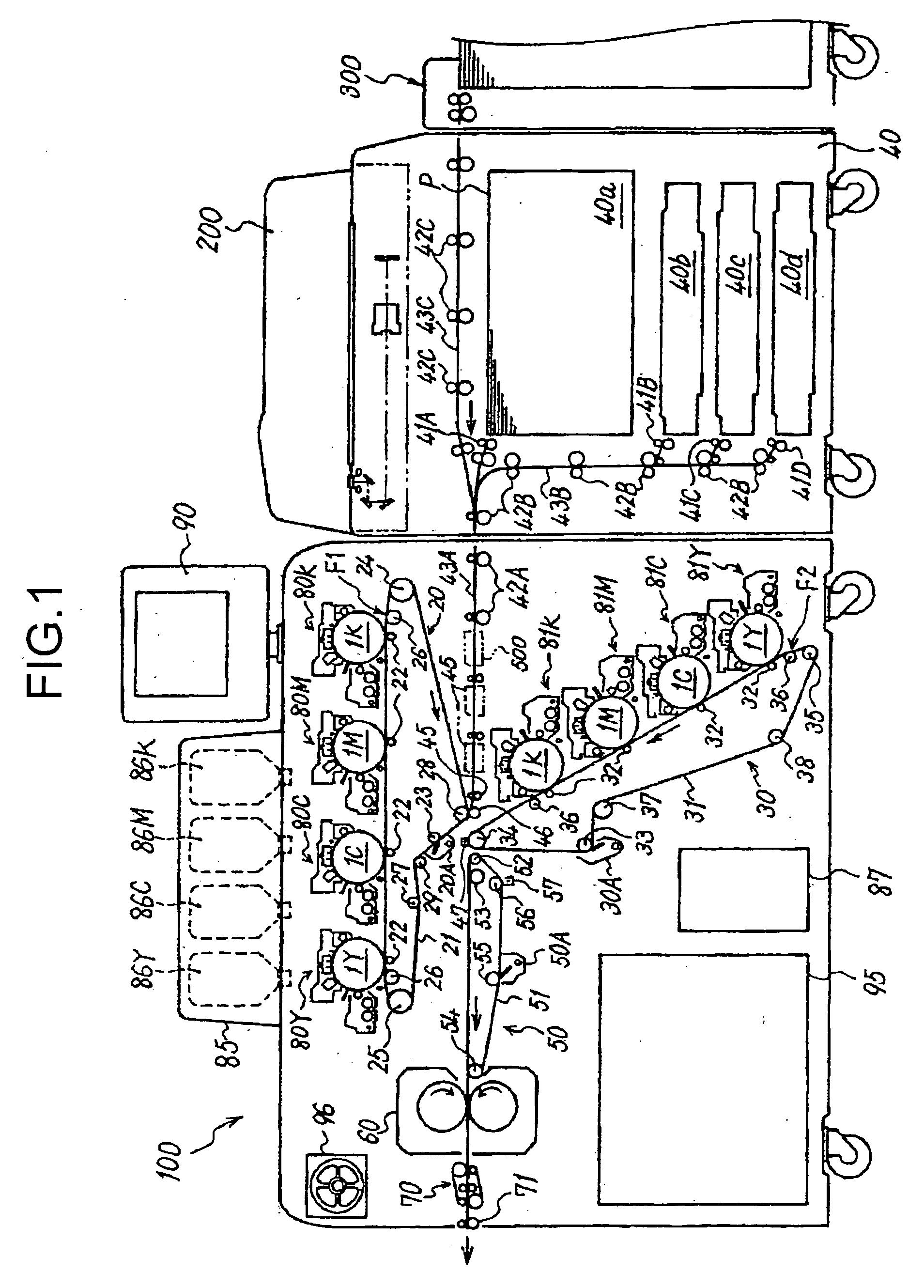 电路 电路图 电子 工程图 户型 户型图 平面图 原理图 1908_2659 竖版