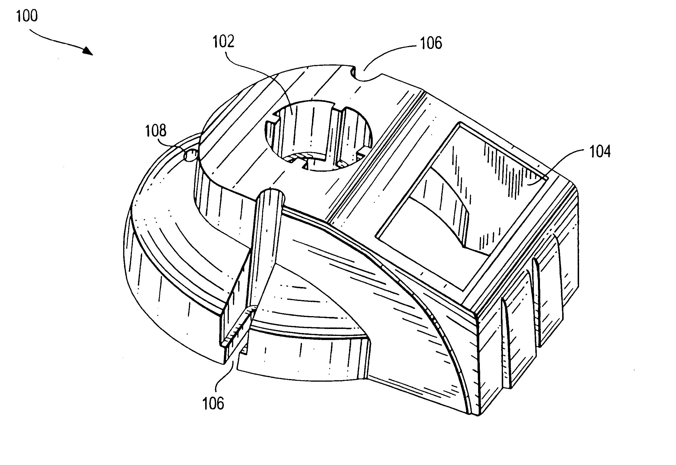 patent us20050275982