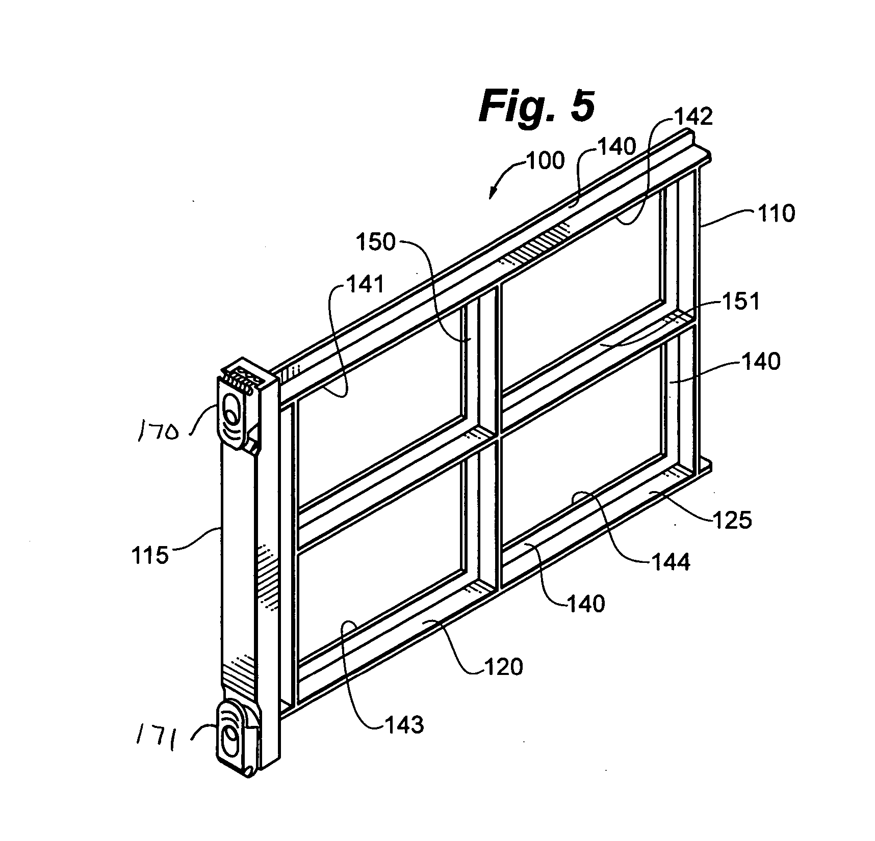 patent us20050281014