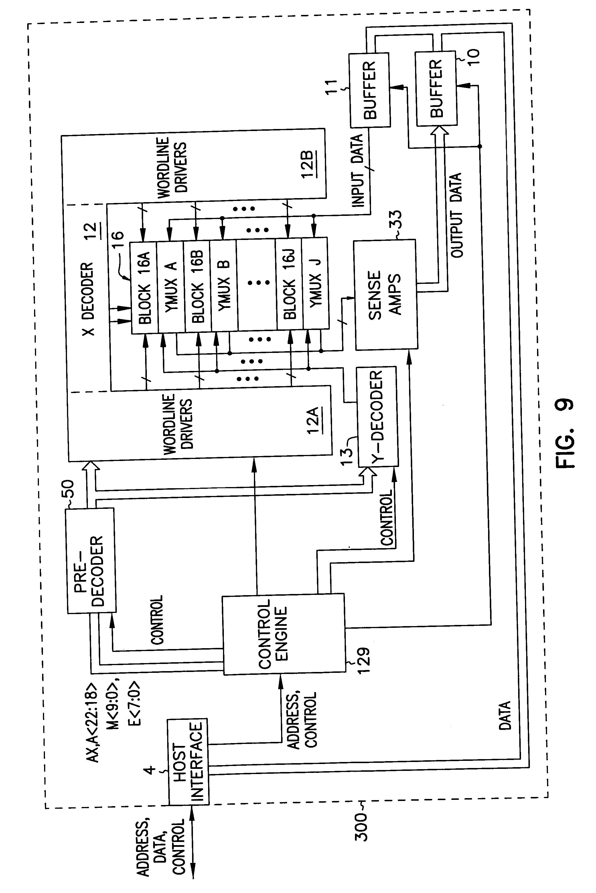 电路 电路图 电子 原理图 2082_3115 竖版 竖屏