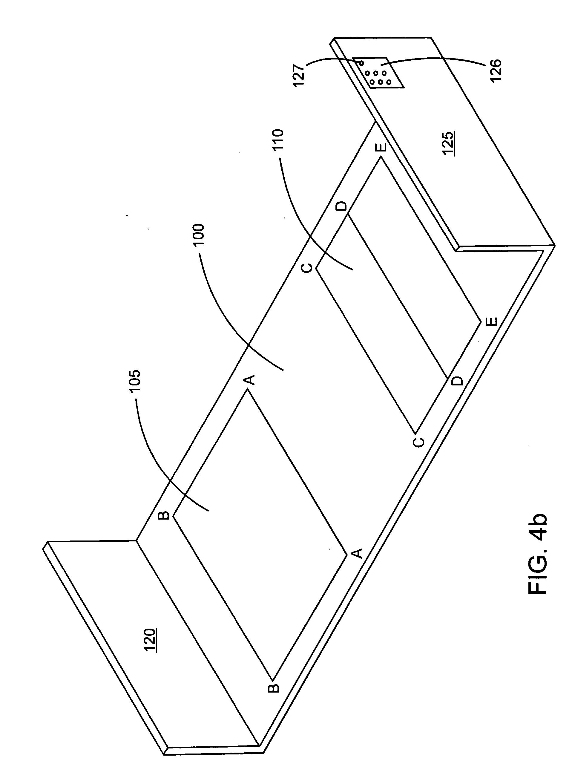 US20050283914A1 20051229 D00005 linear actuator wiring diagram car fuse box and wiring diagram,Linear Potentiometer Wiring