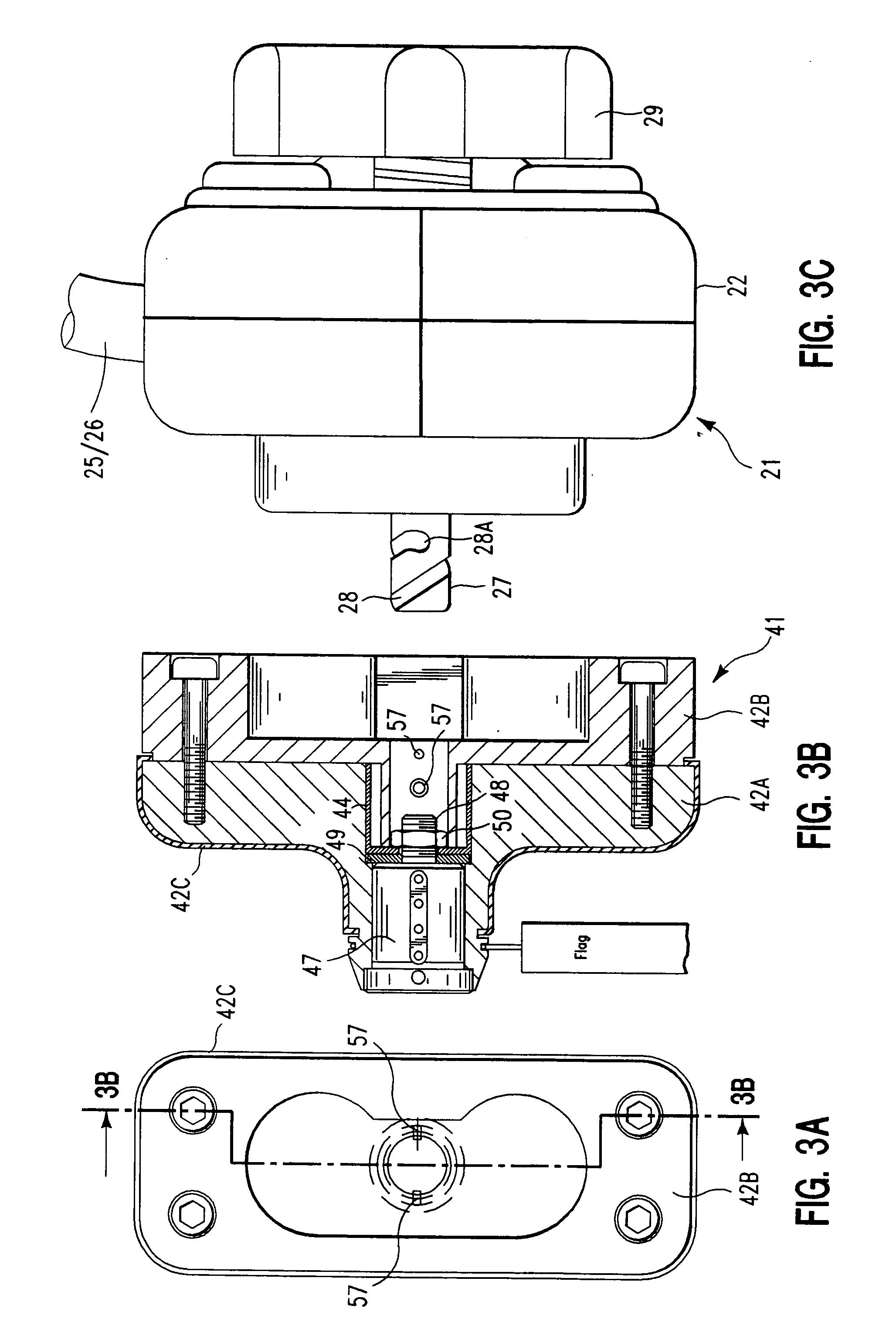 patent us20050287851