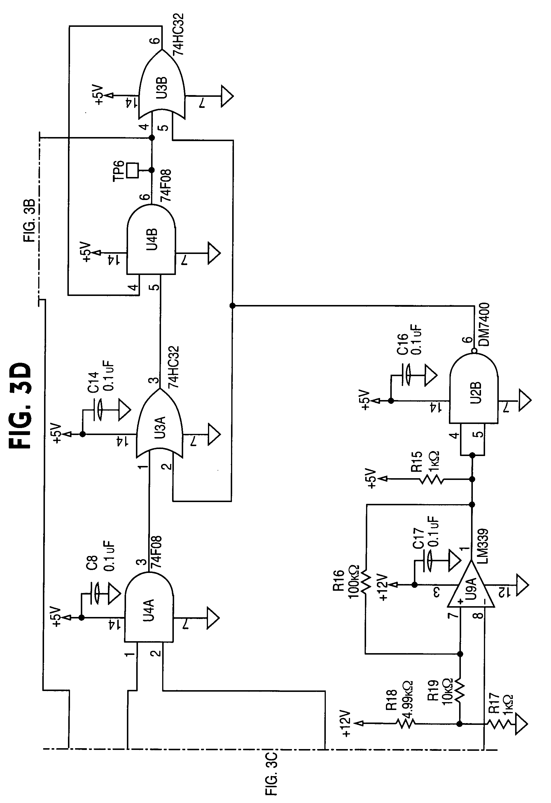 electrical wire  electrical wire arcing