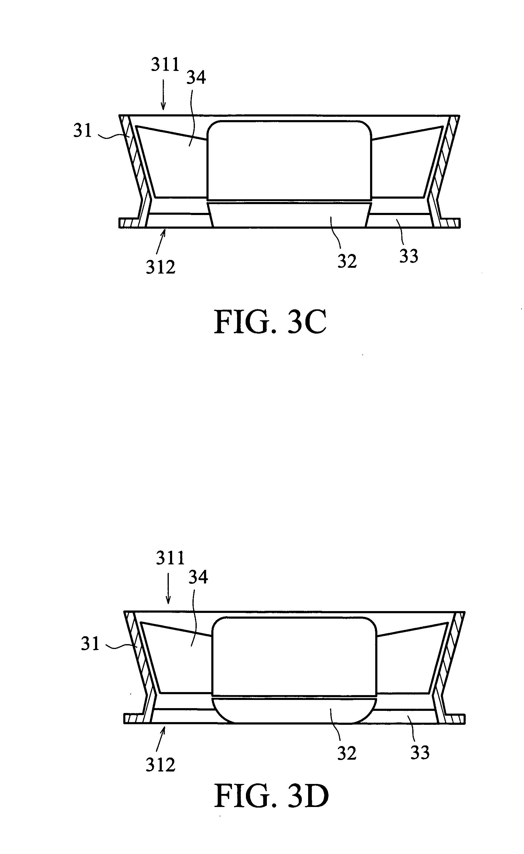 电路 电路图 电子 设计图 原理图 1726_2816 竖版 竖屏