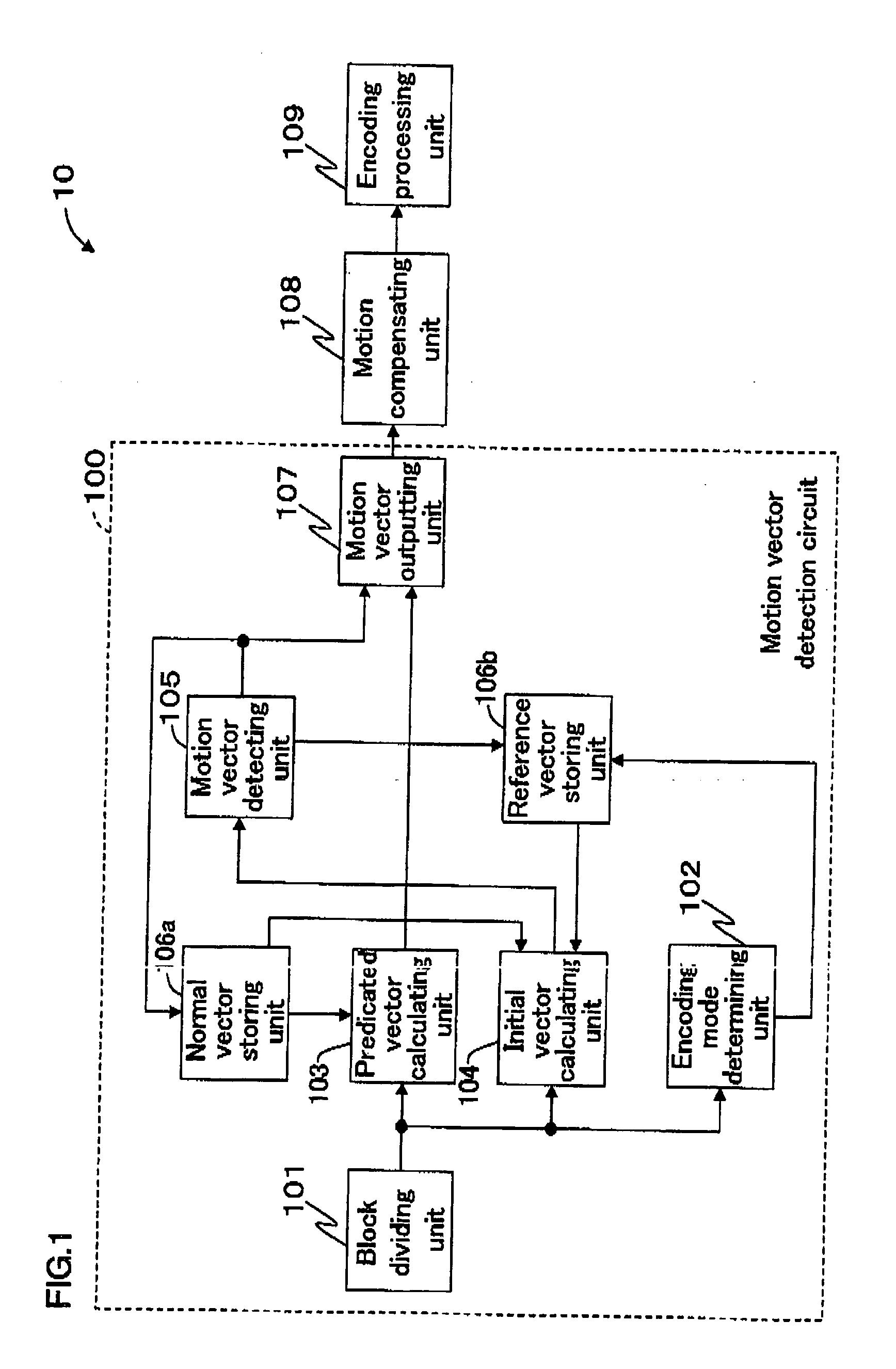 patent us20060002470