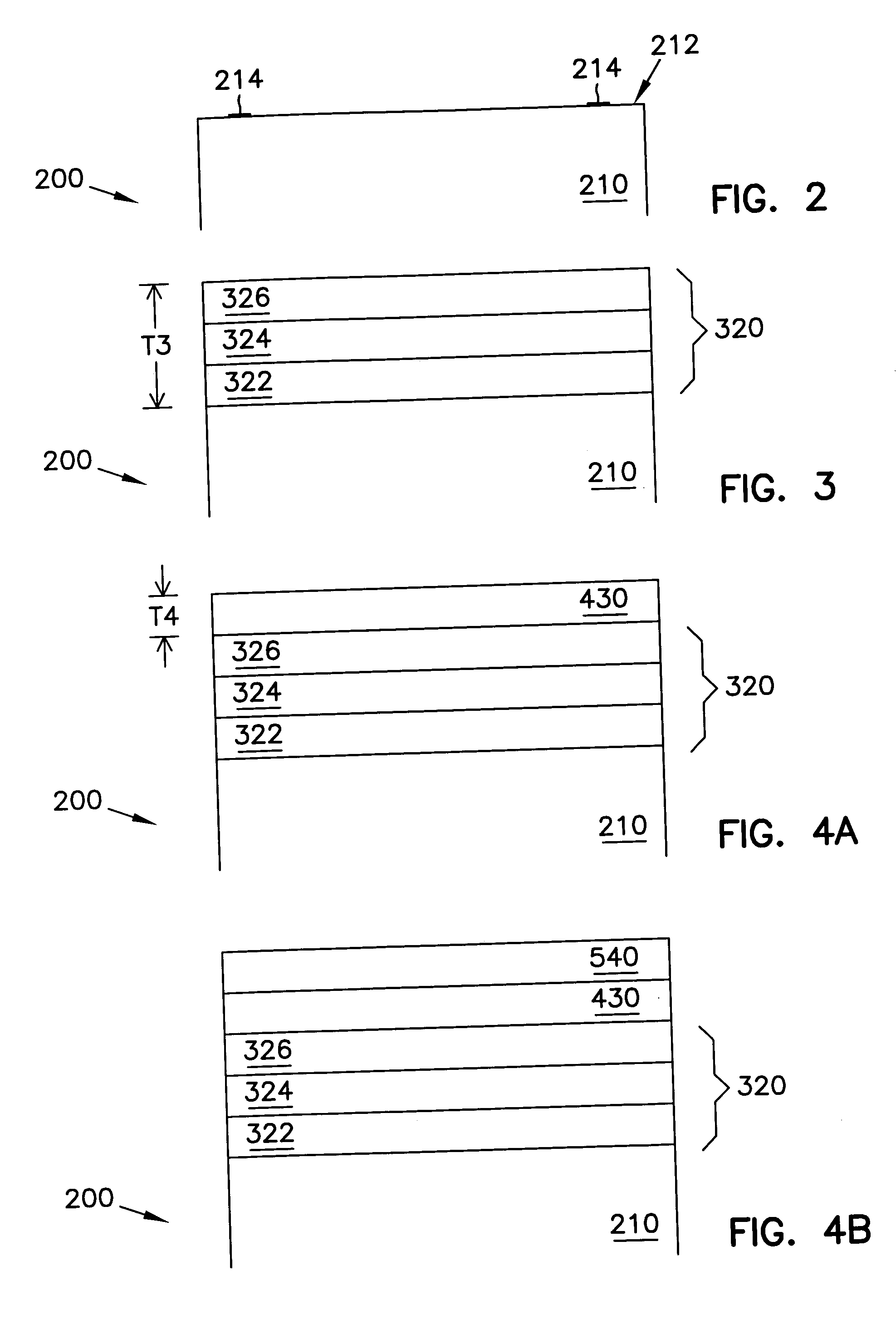 Patent US20060003237 - Transparent amorphous carbon ...