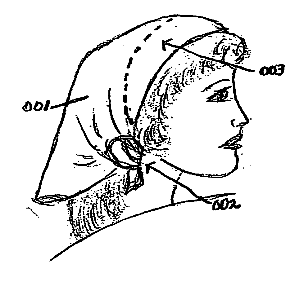 free coloring pages of does sun visor