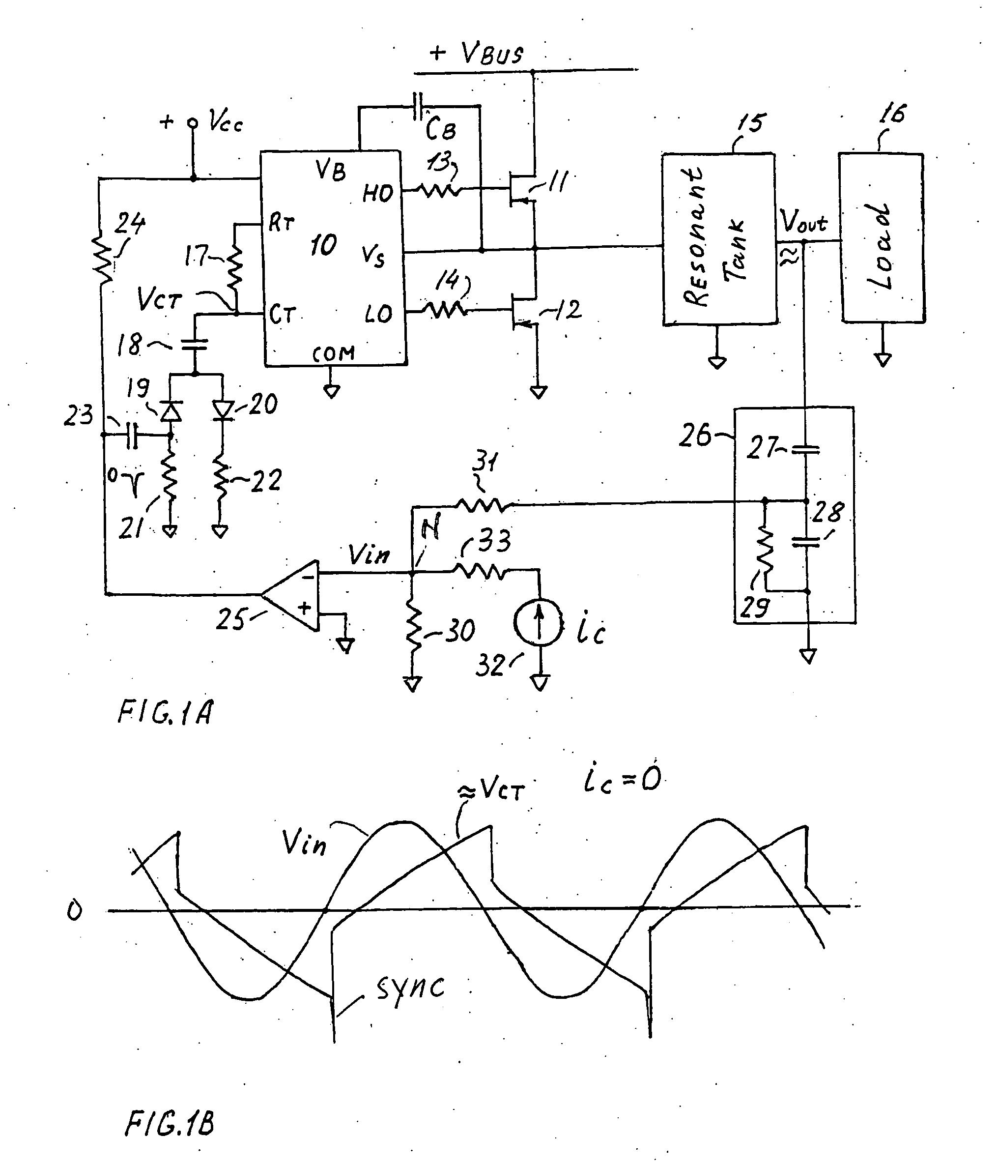 patent us20060006816