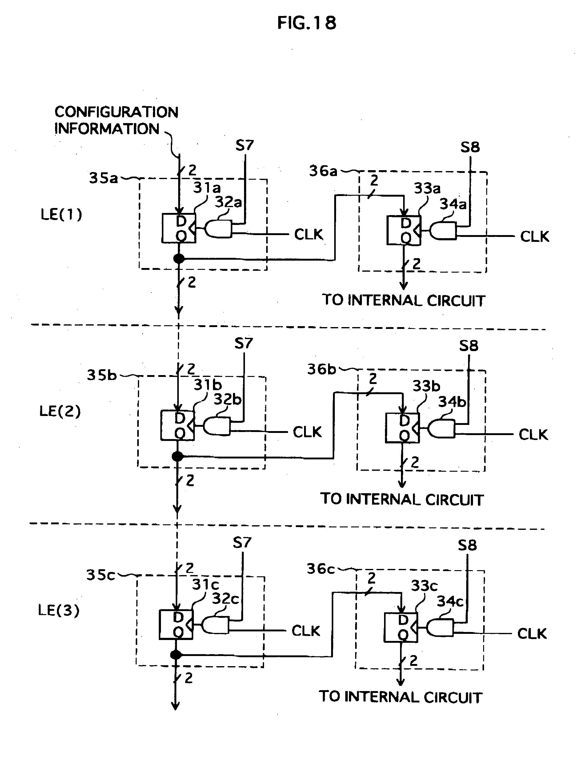 电路 电路图 电子 原理图 1875_2483 竖版 竖屏