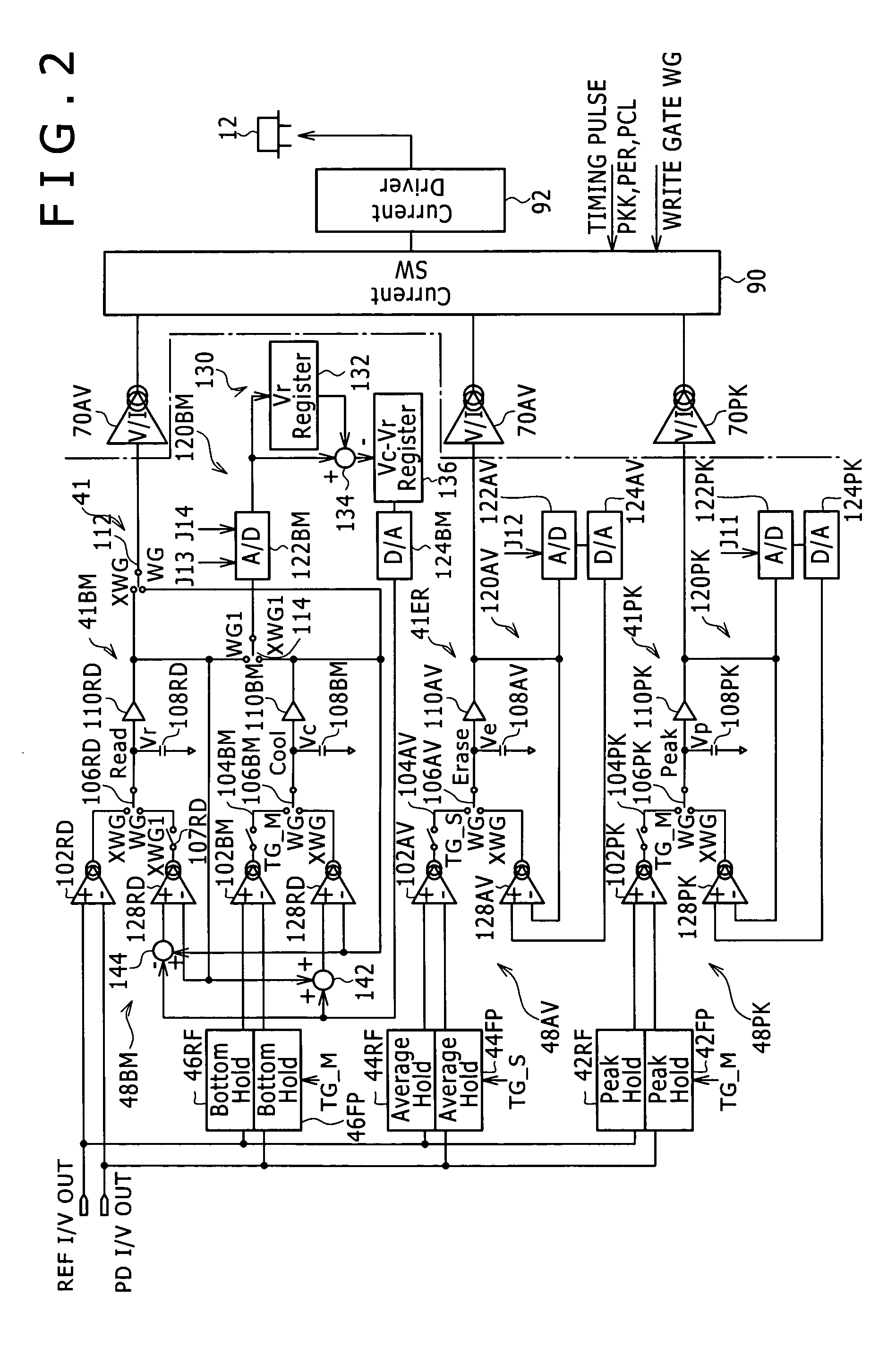 47re wiring diagram