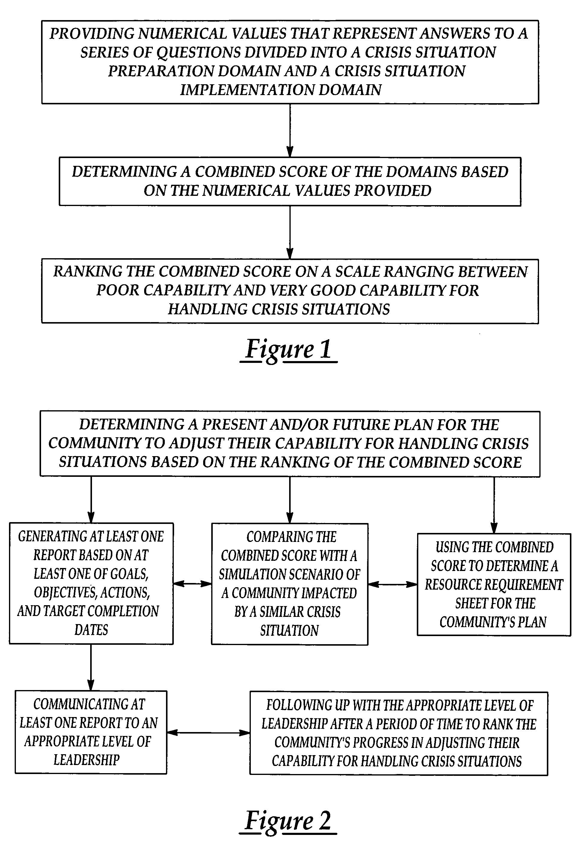 patent us method and system for assessing a patent drawing