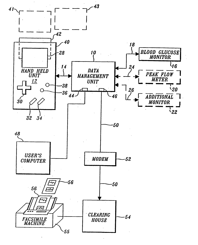 电路 电路图 电子 原理图 2113_2611 竖版 竖屏