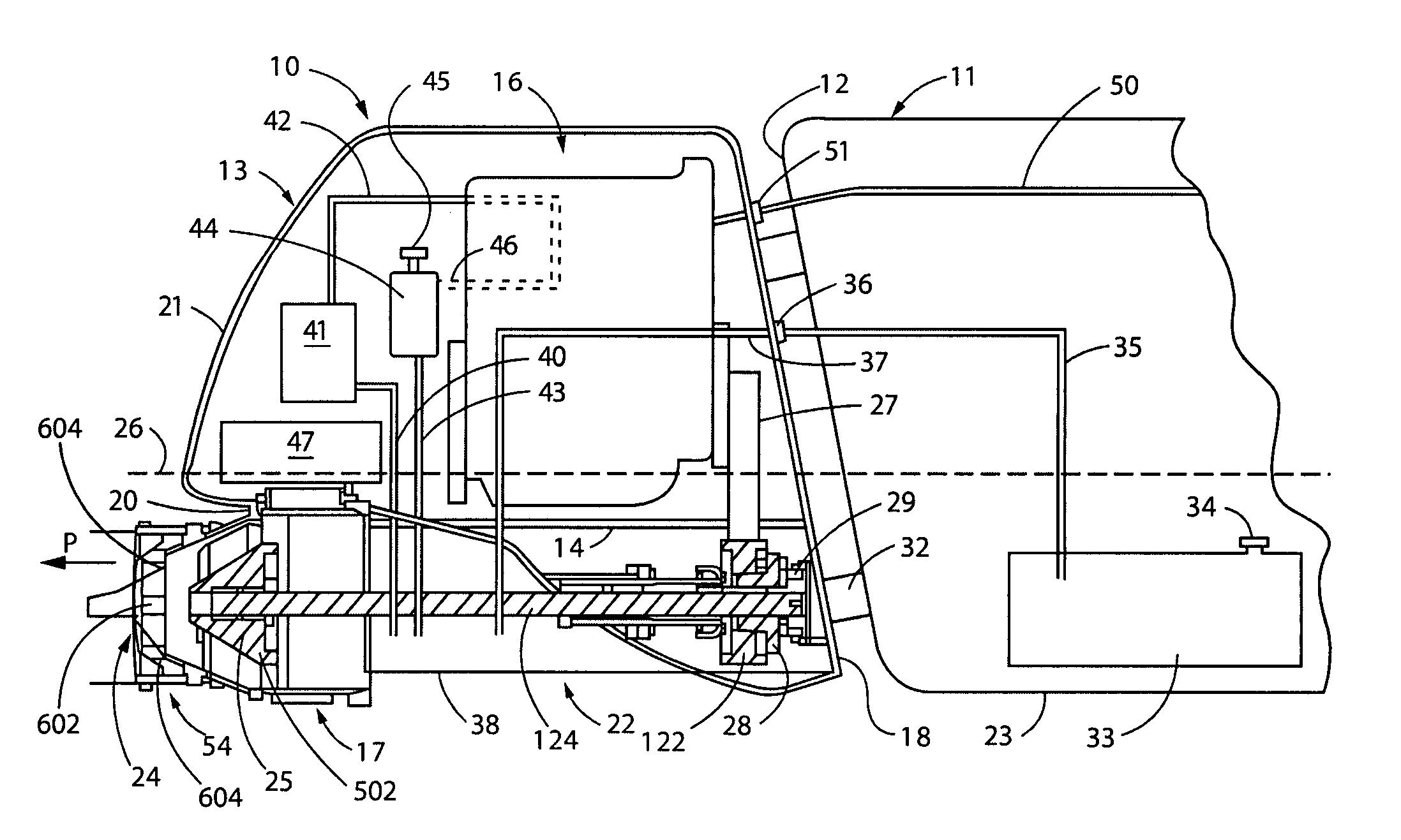 patent us20060014445