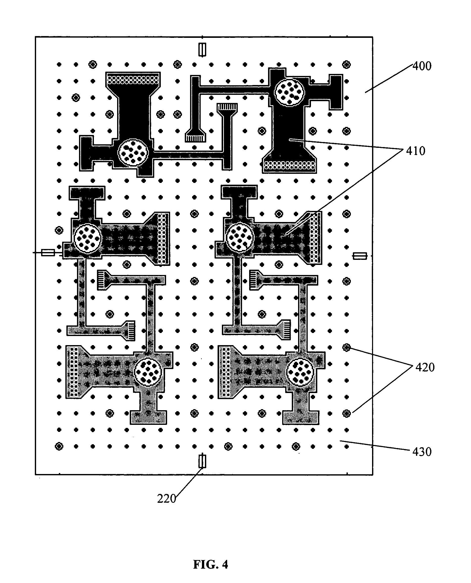patent us20060016565