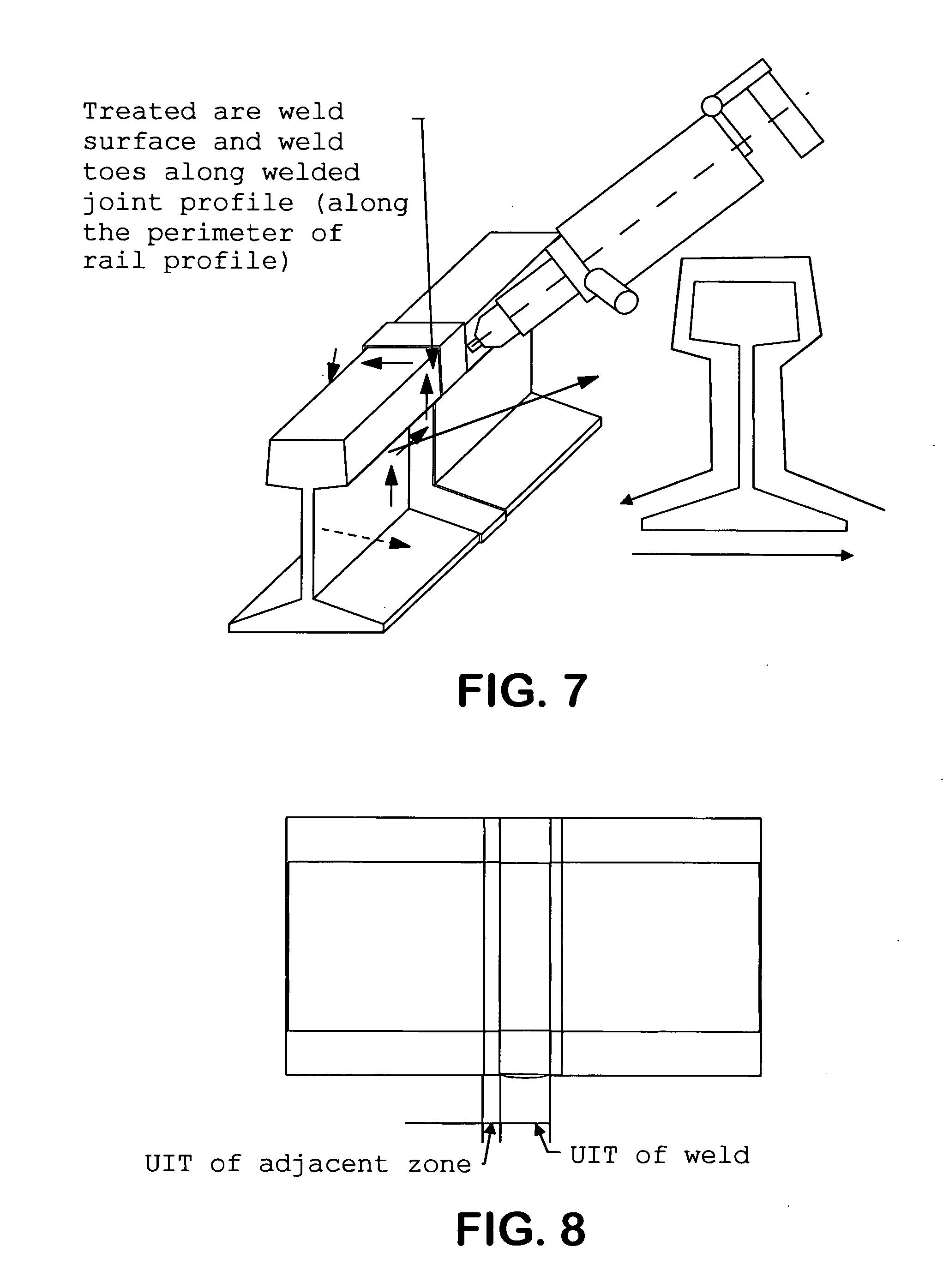patent us20060016858