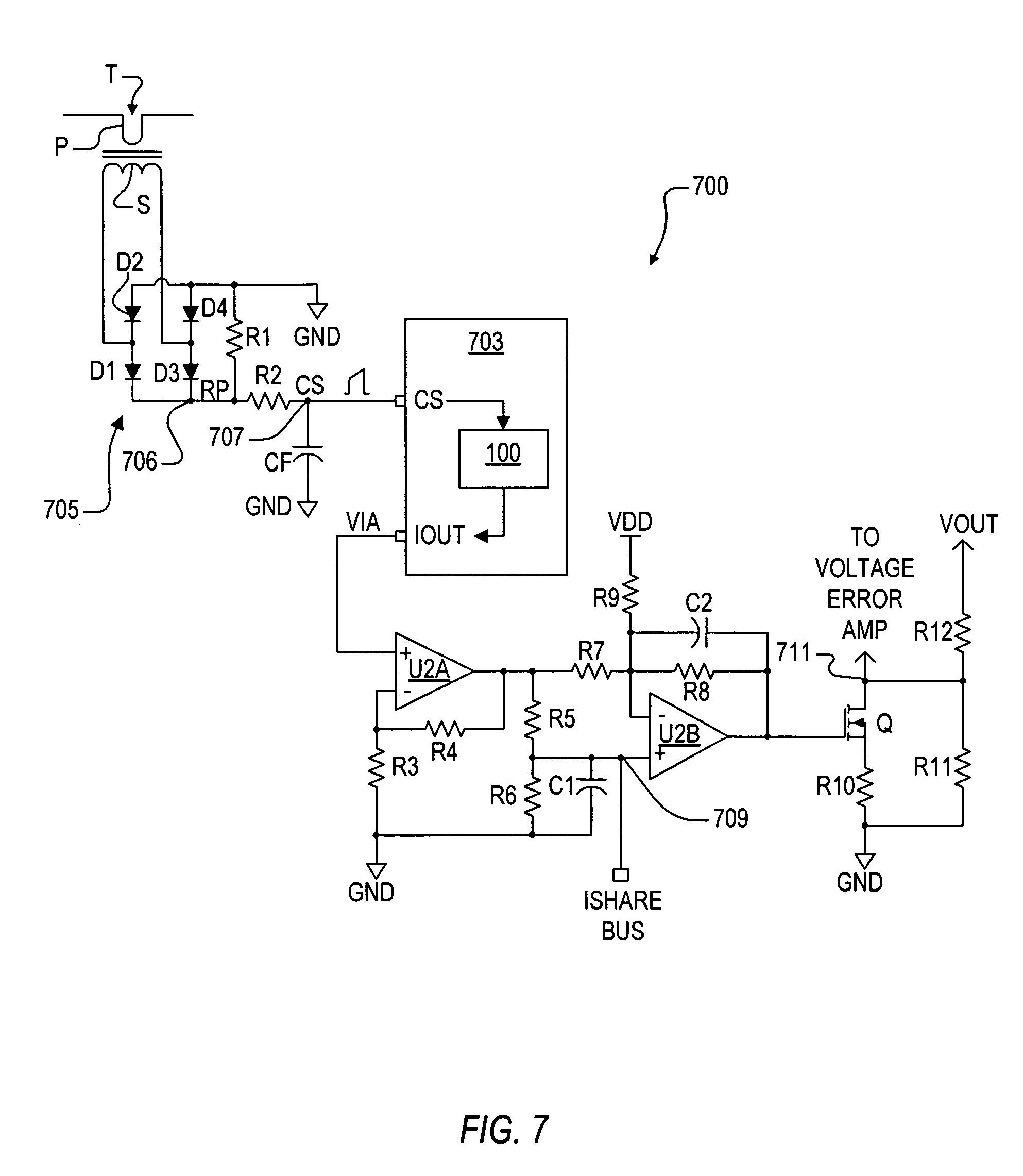 patent us20060017424