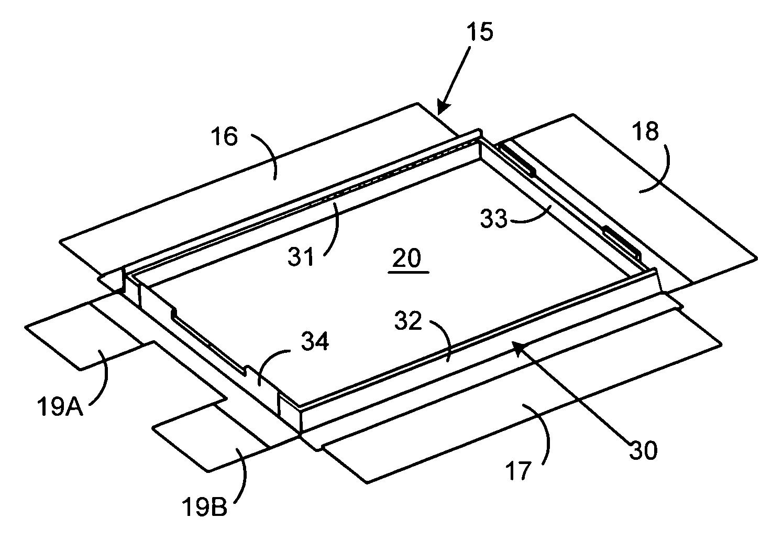 patent us20060021903