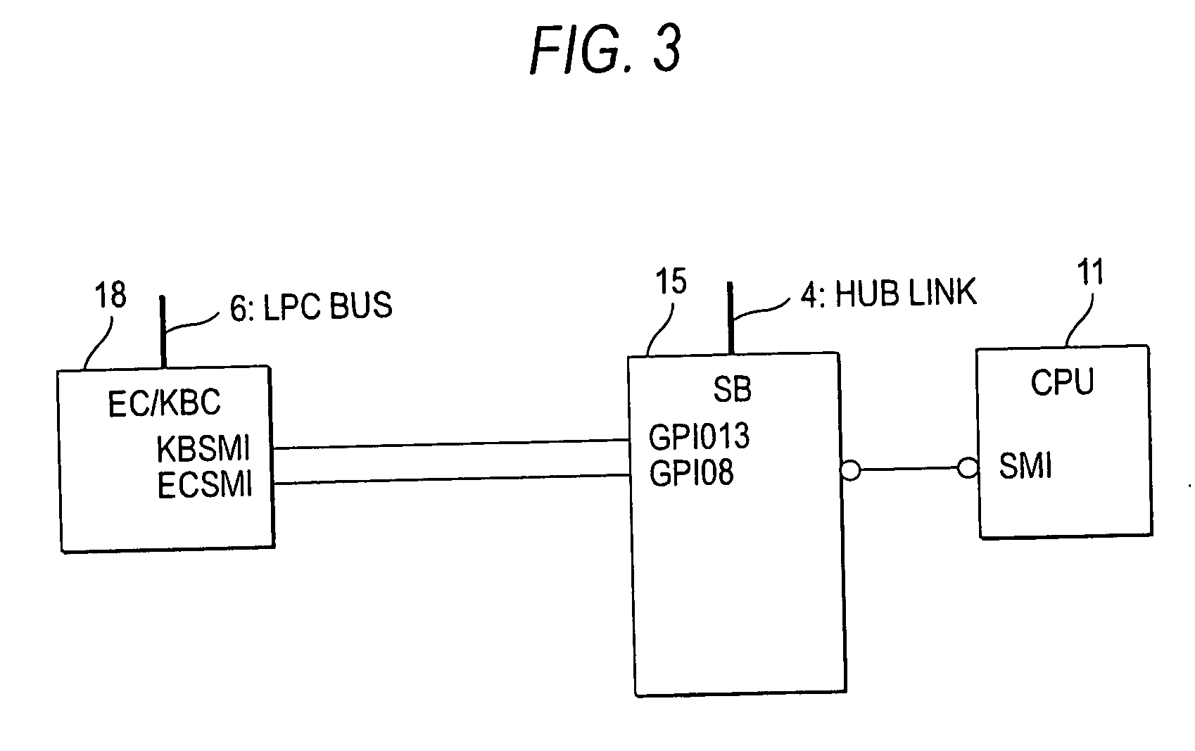 Patent Us20060026323 Information Processing Apparatus And Smi Psc0 Laptop Toshiba Wiring Diagram Drawing
