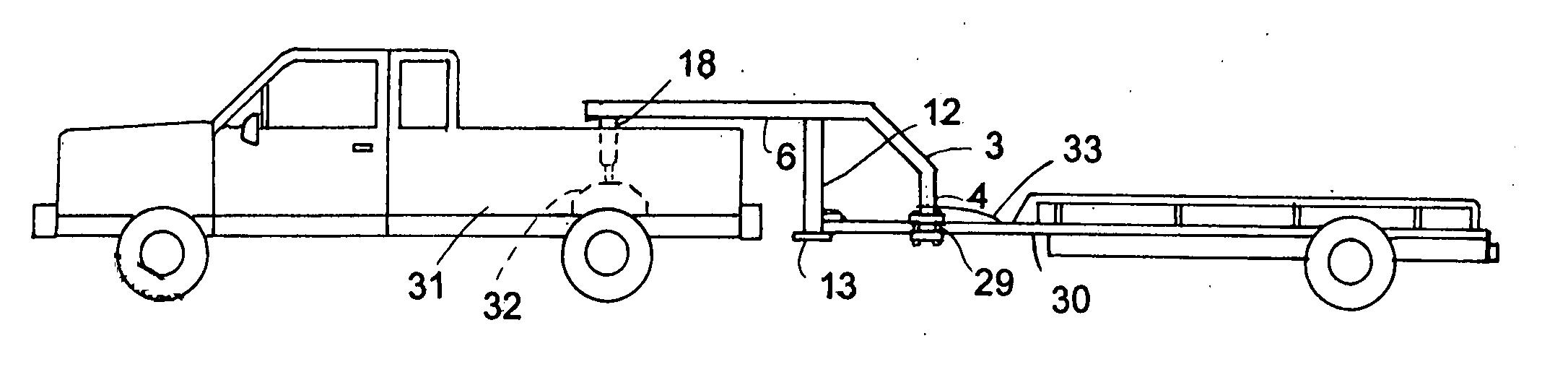 Patent Us20060027997