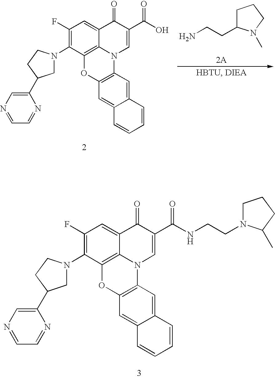 Figure US20060029950A1-20060209-C01908
