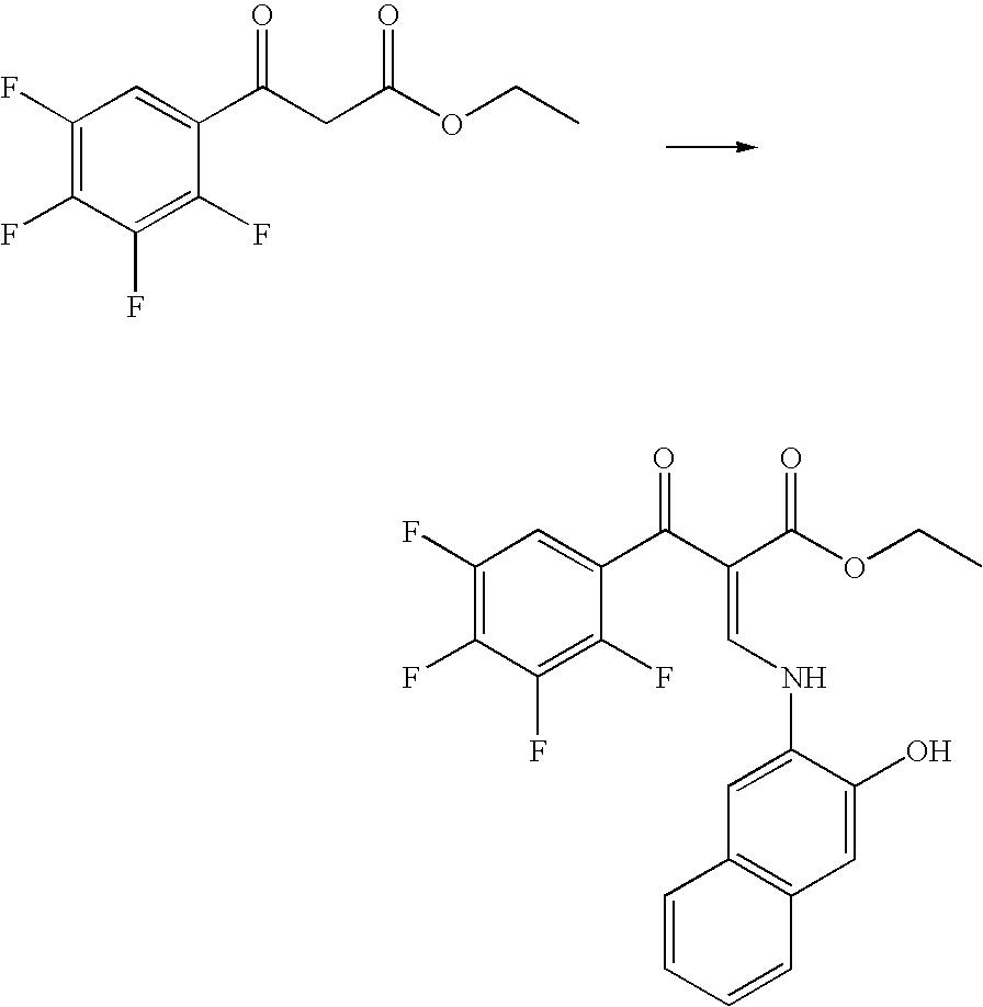 Figure US20060029950A1-20060209-C01911