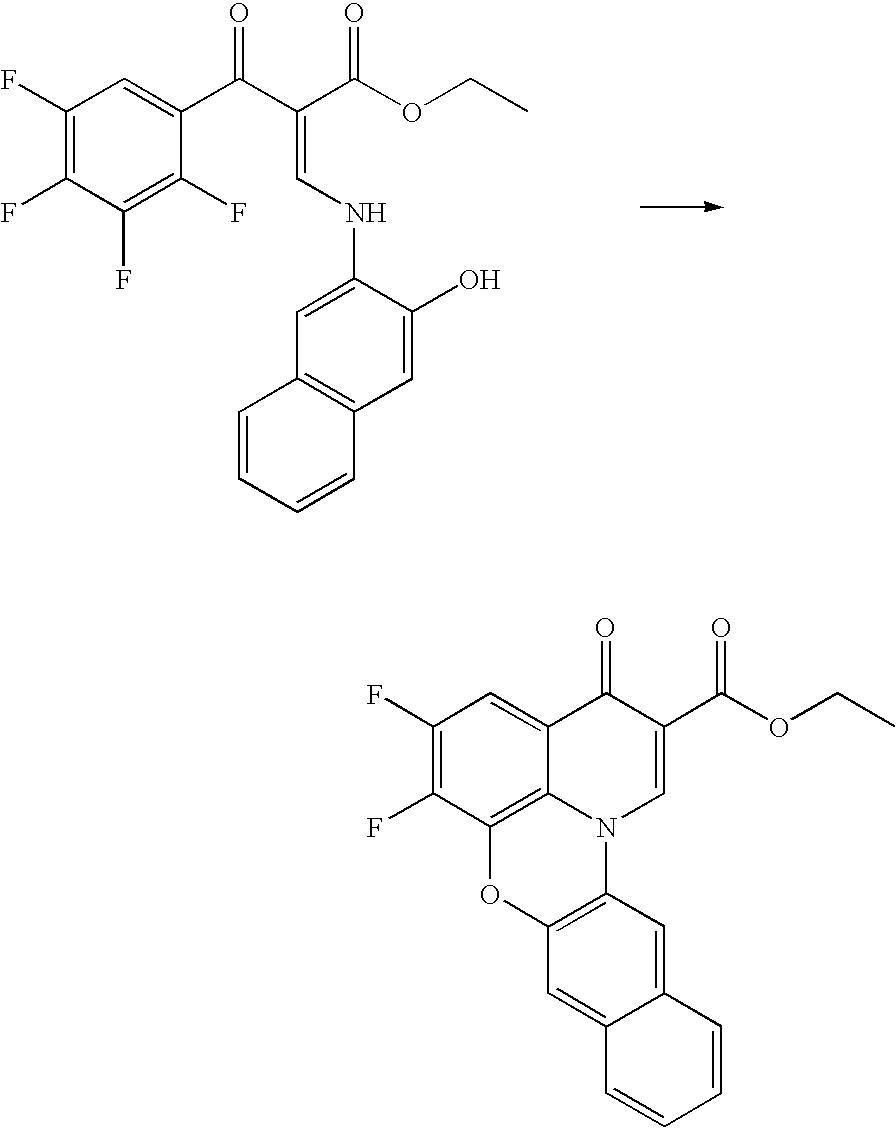 Figure US20060029950A1-20060209-C01912