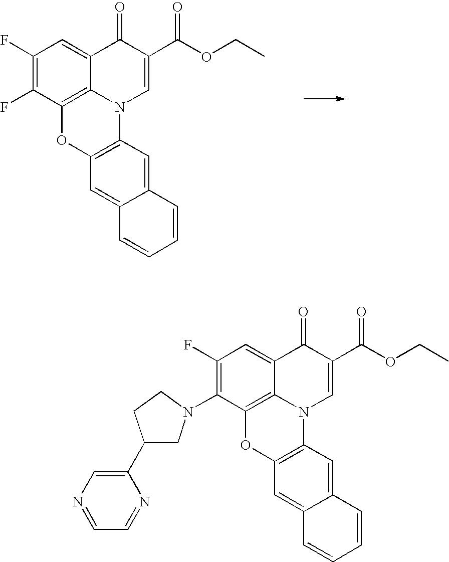 Figure US20060029950A1-20060209-C01913