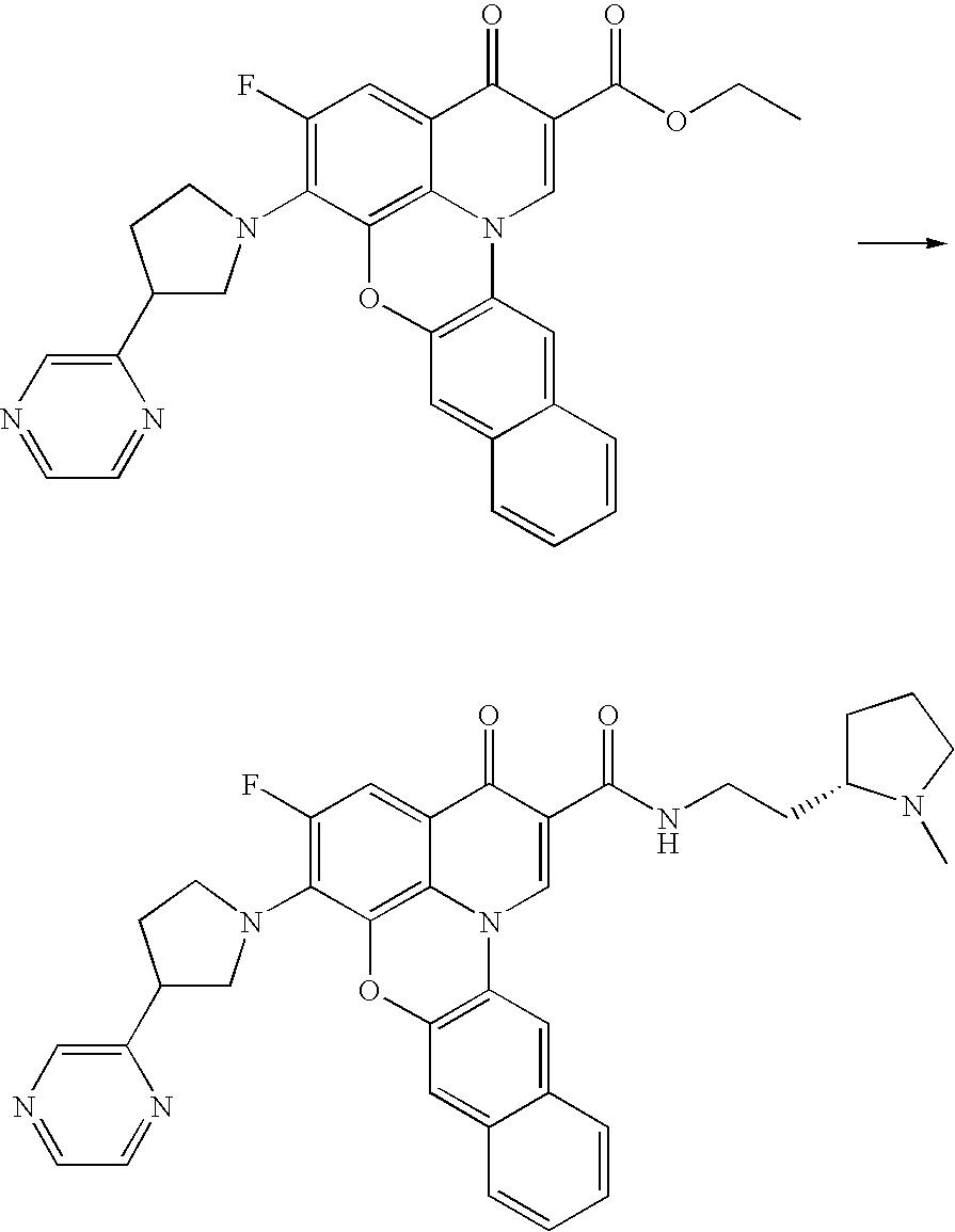 Figure US20060029950A1-20060209-C01914