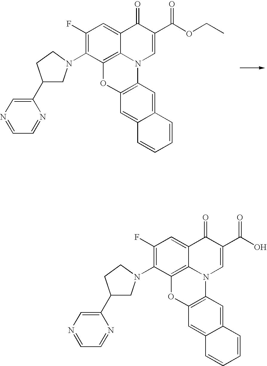 Figure US20060029950A1-20060209-C01915