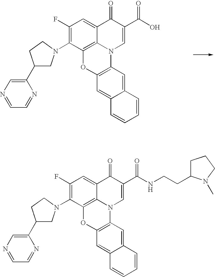 Figure US20060029950A1-20060209-C01916
