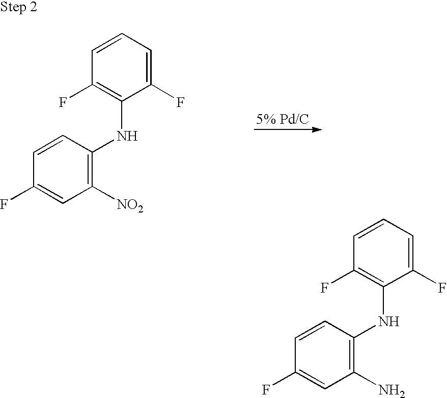 dapoxetine vs clomipramine
