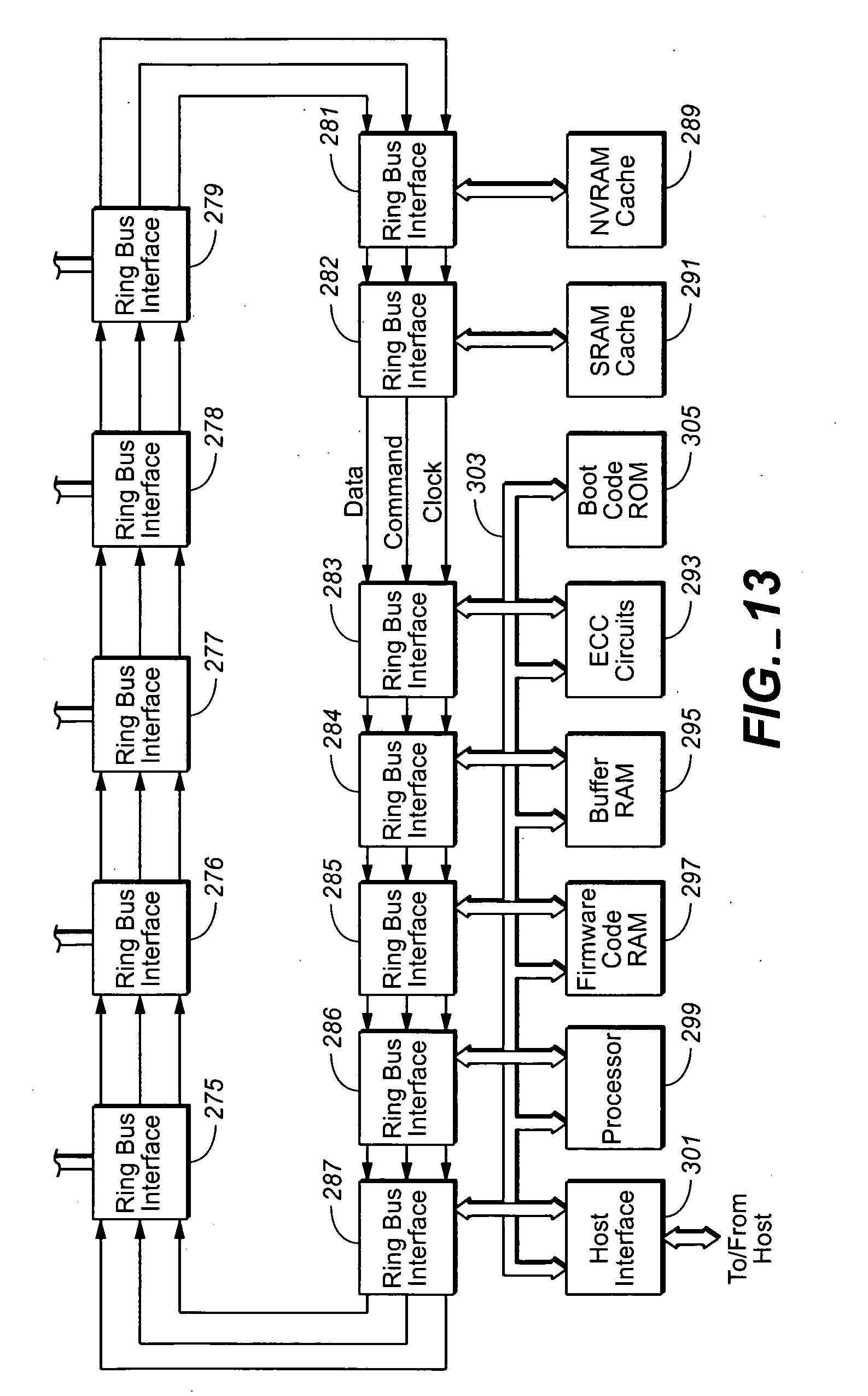 patent us20060031593