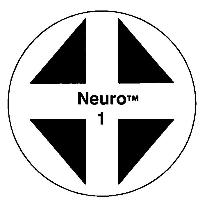logo 标识 标志 设计 矢量 矢量图 素材 图标 743_732