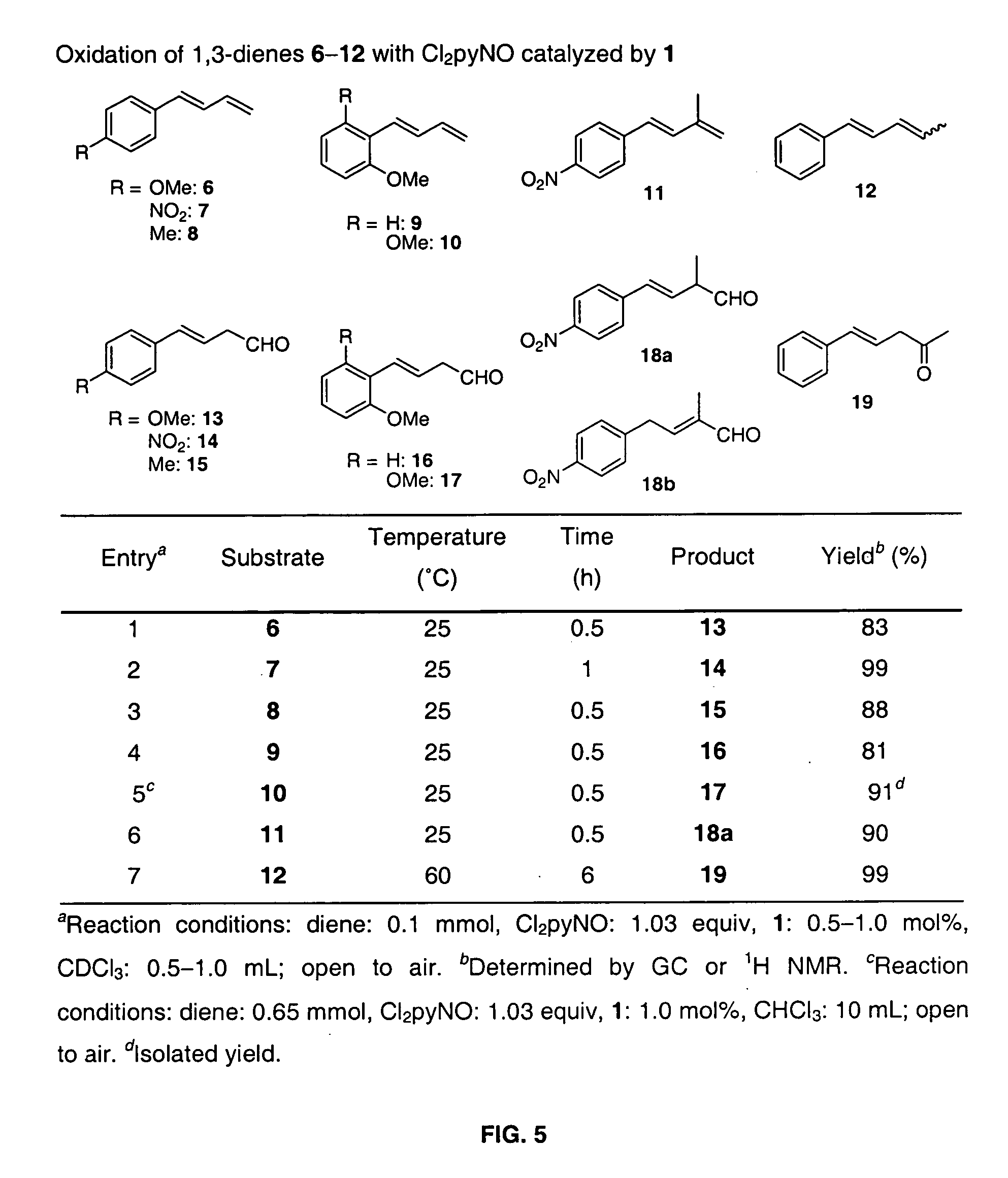 conversion of carbonyl compounds to alkenes Under the appropriate conditions, secondary amines react with carbonyl compounds to form enamines like imine formation, the formation of an enamine also requires an acid catalyst for the removal of water g stork, a brizzolara, h landesman, j szmuszkovicz and r terrell, j am chem soc, 1963, 85, 207– 222.