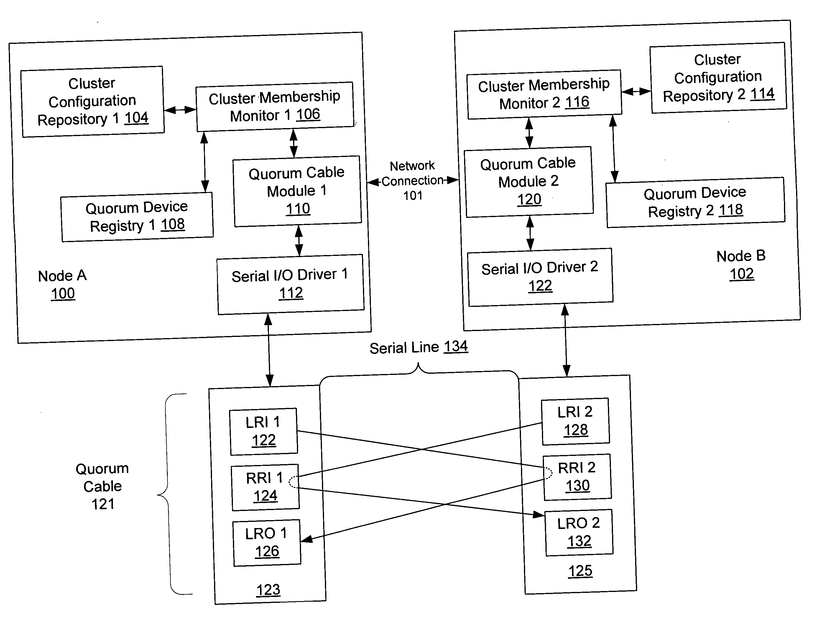 电路 电路图 电子 户型 户型图 平面图 原理图 2771_2129