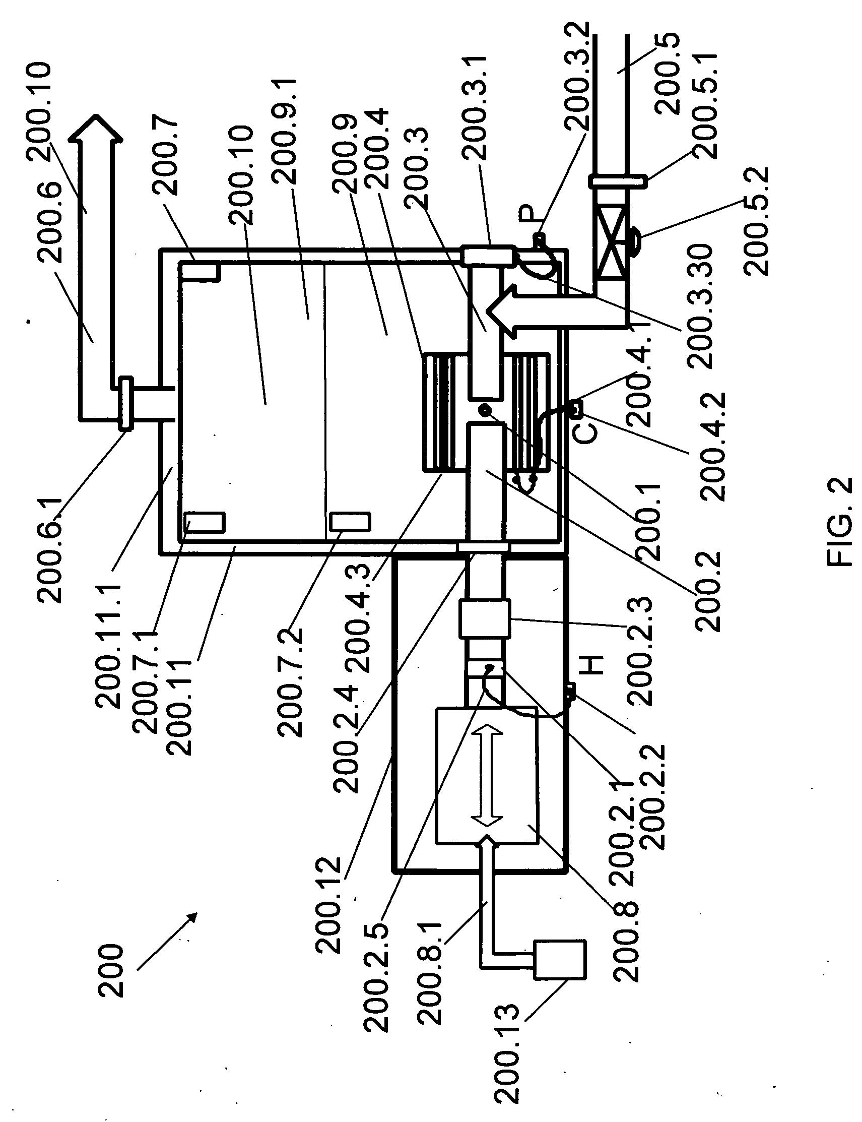 patent us20060042251