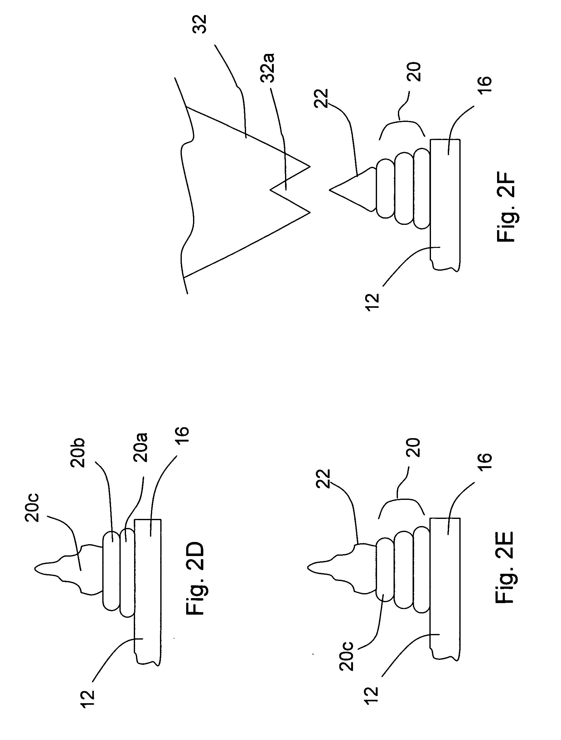 电路 电路图 电子 设计图 原理图 1799_2373 竖版 竖屏