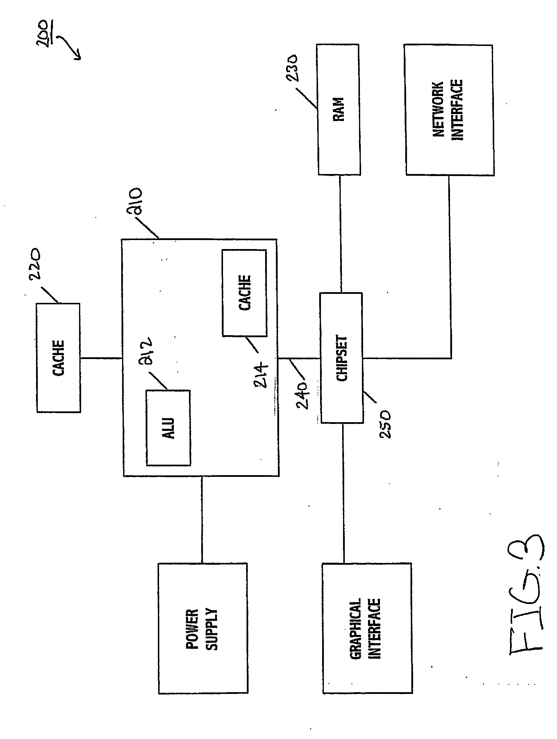 电路 电路图 电子 户型 户型图 平面图 原理图 1916_2540 竖版 竖屏