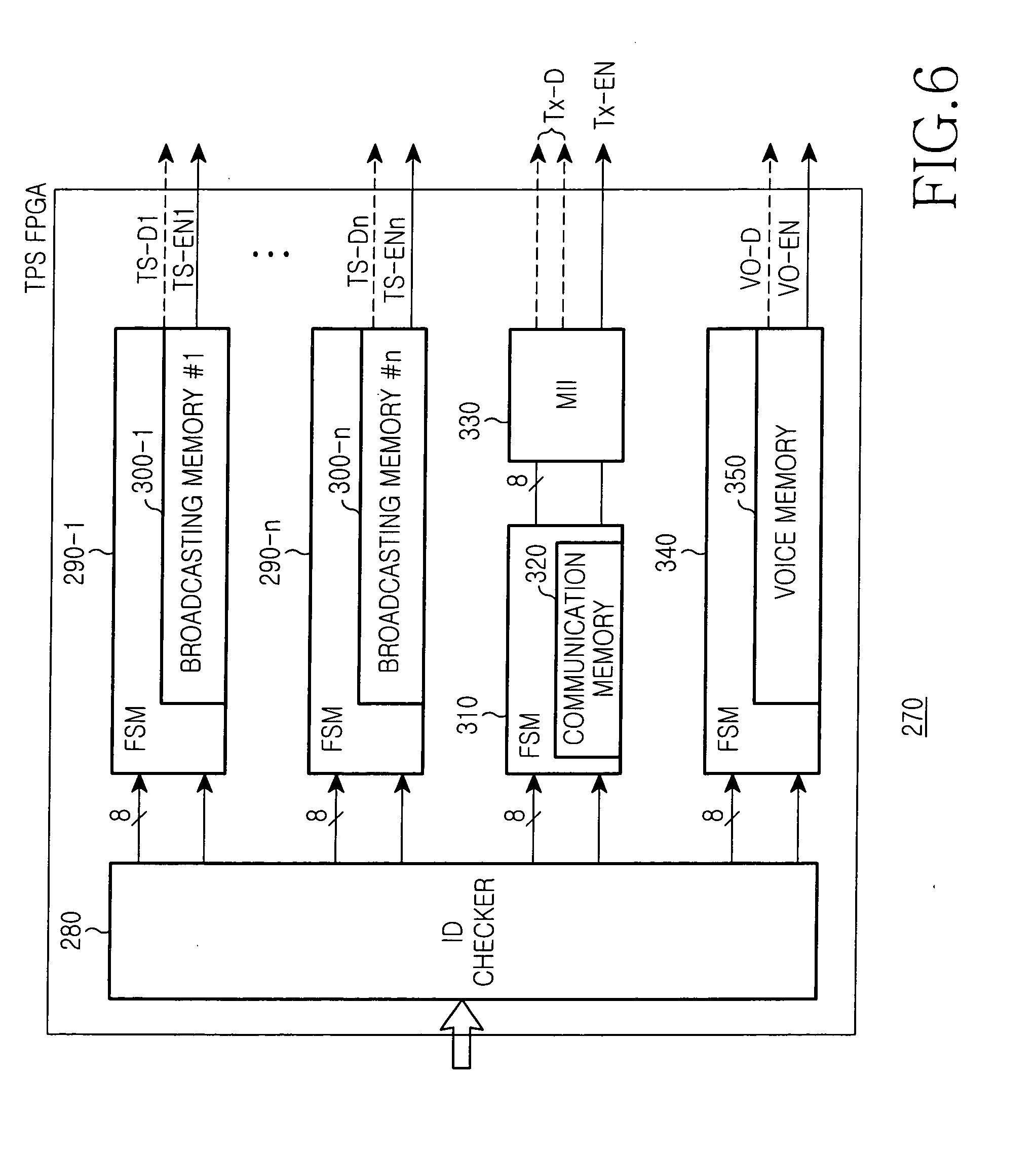 电路 电路图 电子 原理图 2045_2269