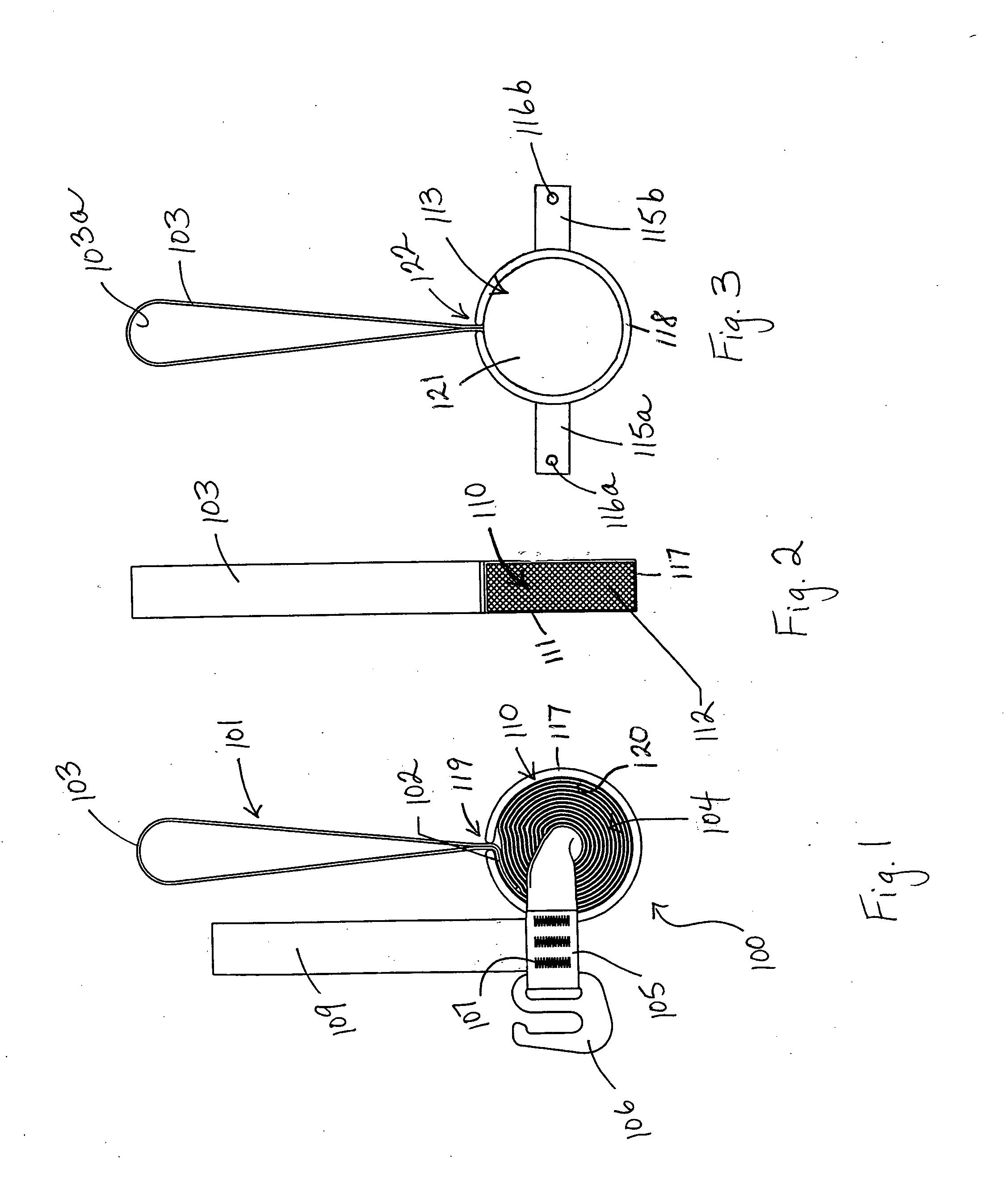 patent us20060048998