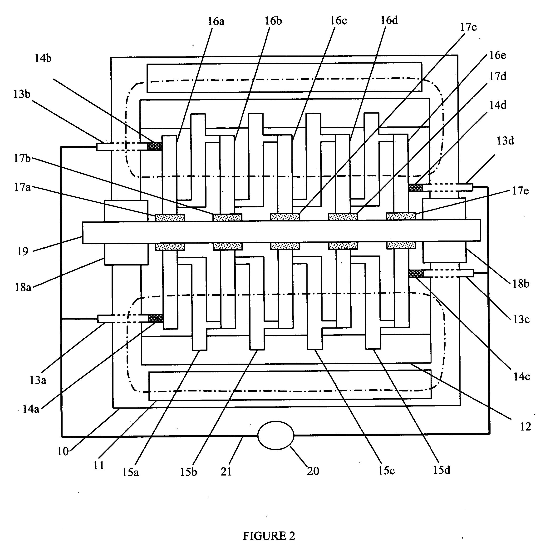 patent us20060049711