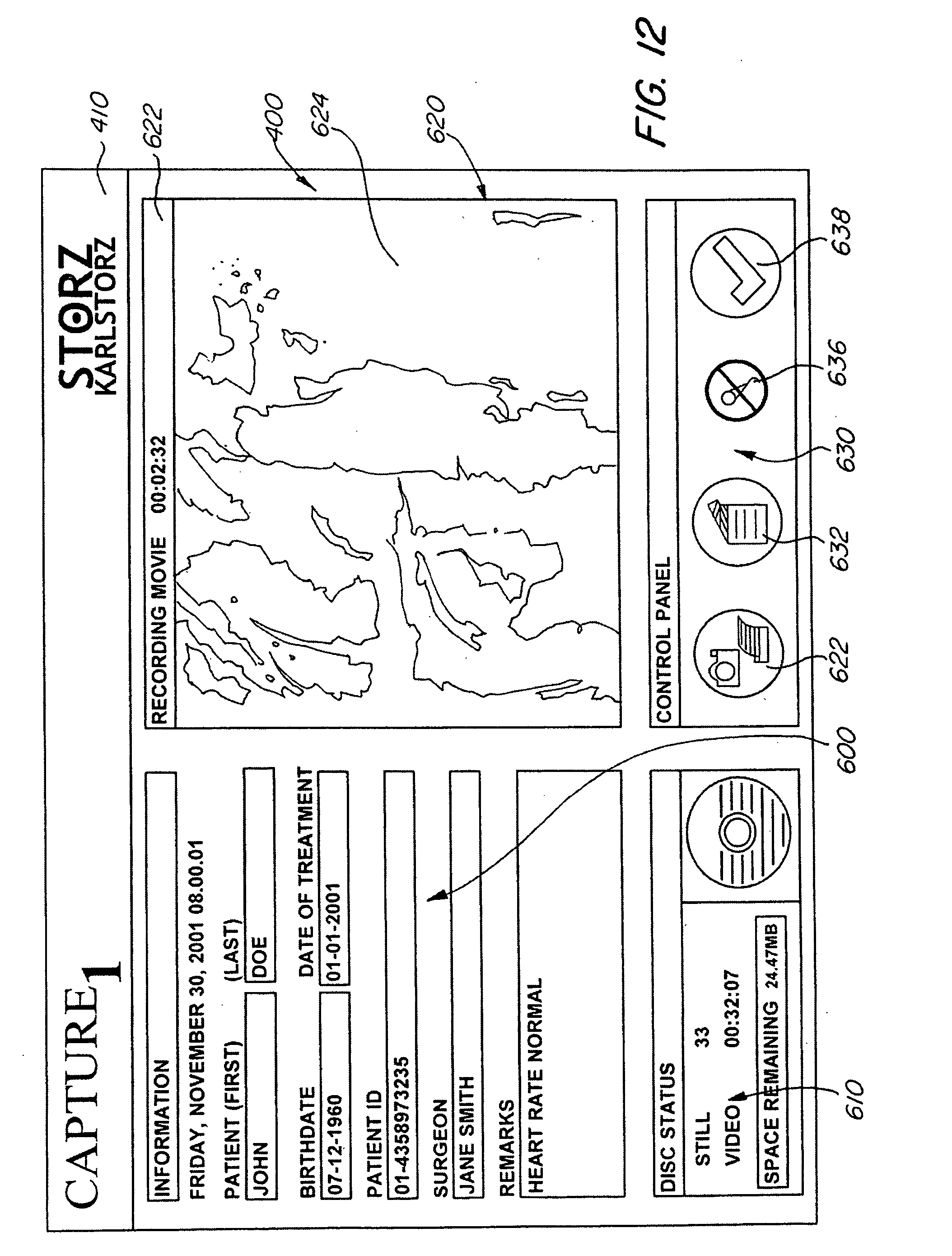 电路 电路图 电子 户型 户型图 平面图 原理图 2108_2779 竖版 竖屏
