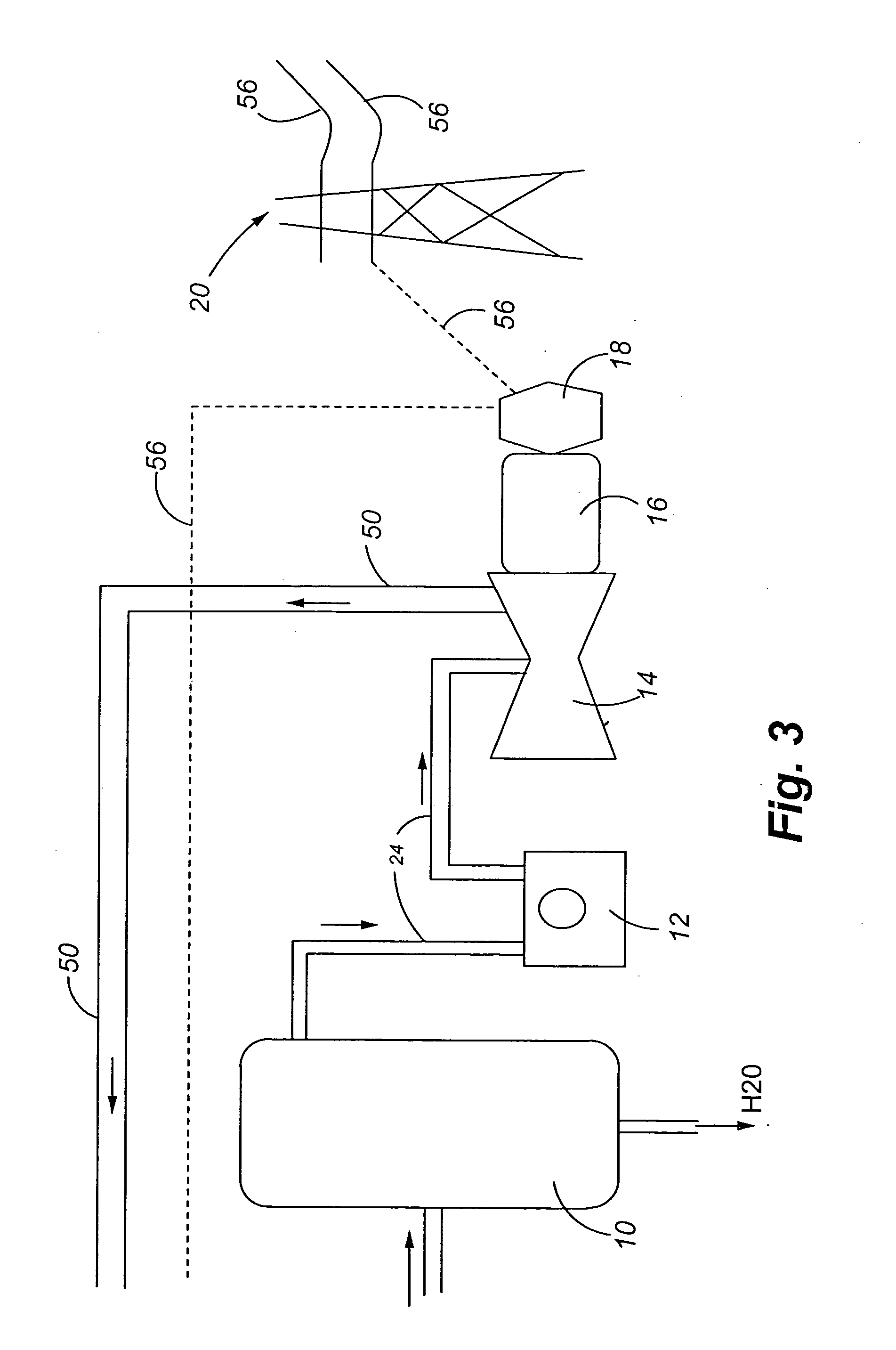 patent us20060054318 method and apparatus for generating patent drawing
