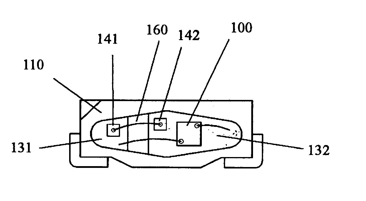 patent us20060055012