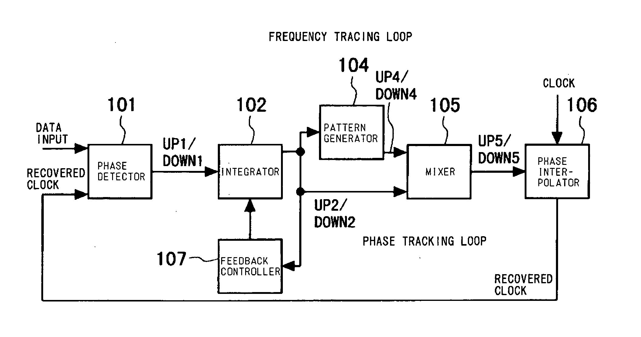电路 电路图 电子 原理图 2110_1110
