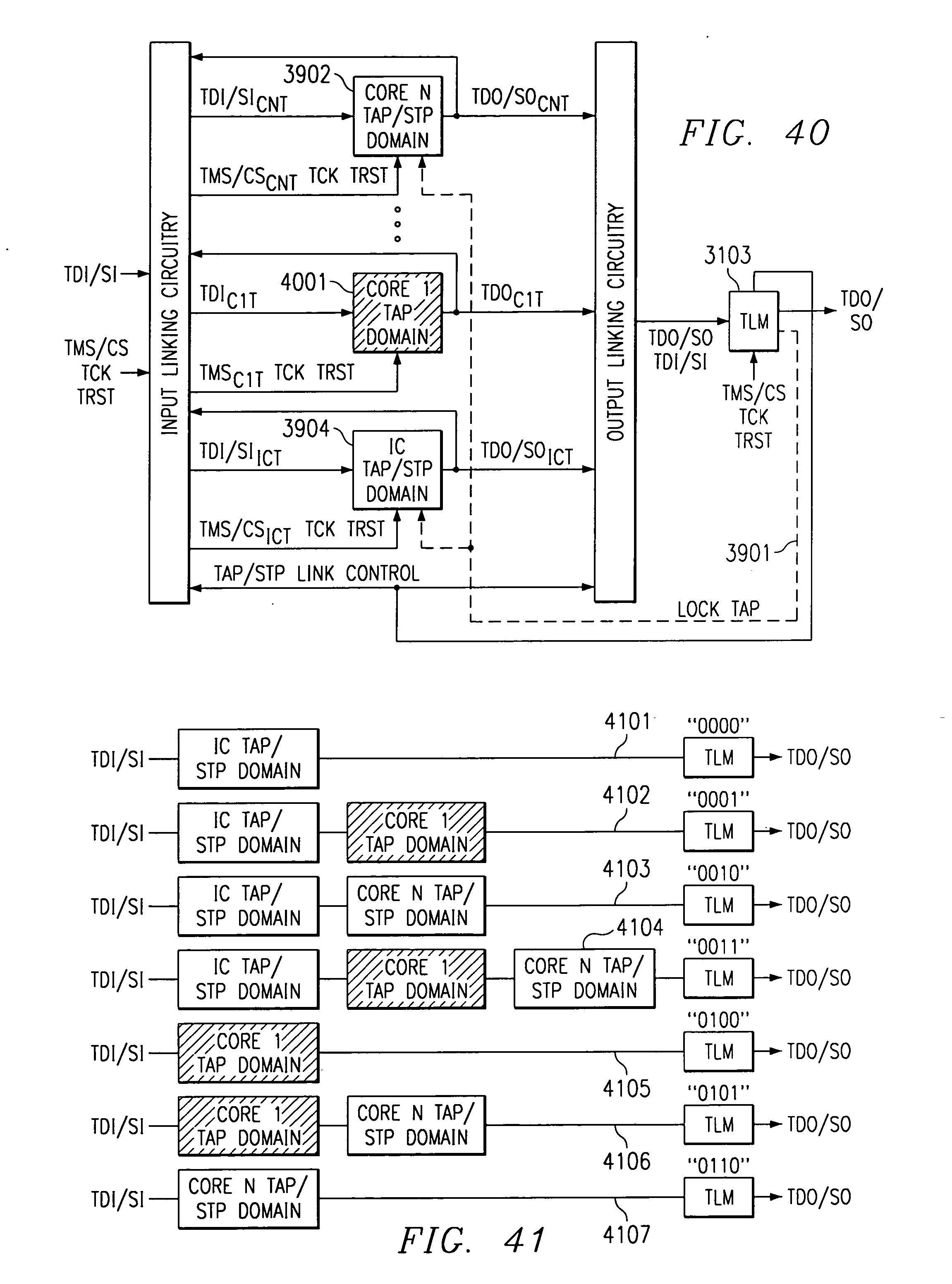 电路 电路图 电子 原理图 2302_3105 竖版 竖屏