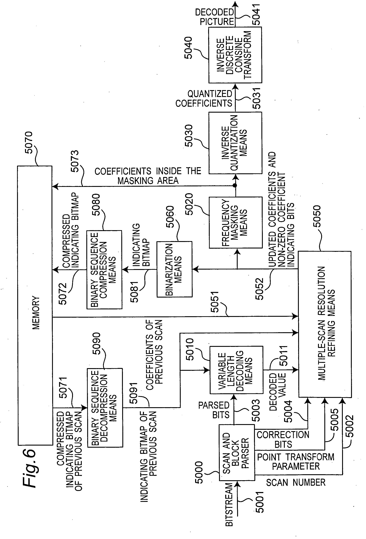 电路 电路图 电子 工程图 平面图 原理图 2082_3063 竖版 竖屏